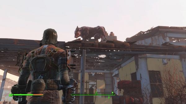Fallout 4_20151231003029
