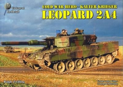 TG_Leopard 2A4