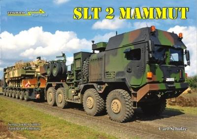 TG2_SLT2 Mammut