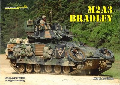 TG3_M2M3 Bradley