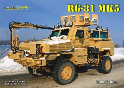 TG9_RG-31 Mk-5