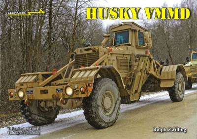 TG10_Husky VMMD