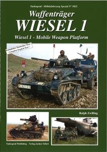 TG5022_Wiesel 1