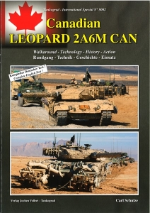 TG8002_leopard2A6M CAN