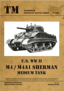TM6001_M4_M4A1.jpg