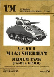 TM6032_M4A3.jpg