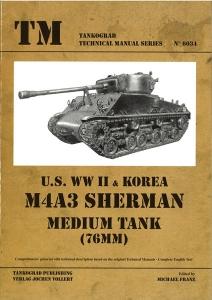 TM6034_M4A3(76).jpg