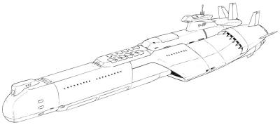 U-99.jpg