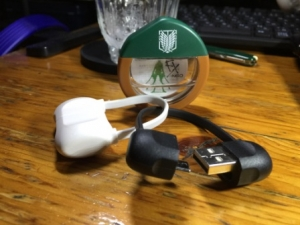 iBUFFALO USBケーブルAtomicroBAtoLightning