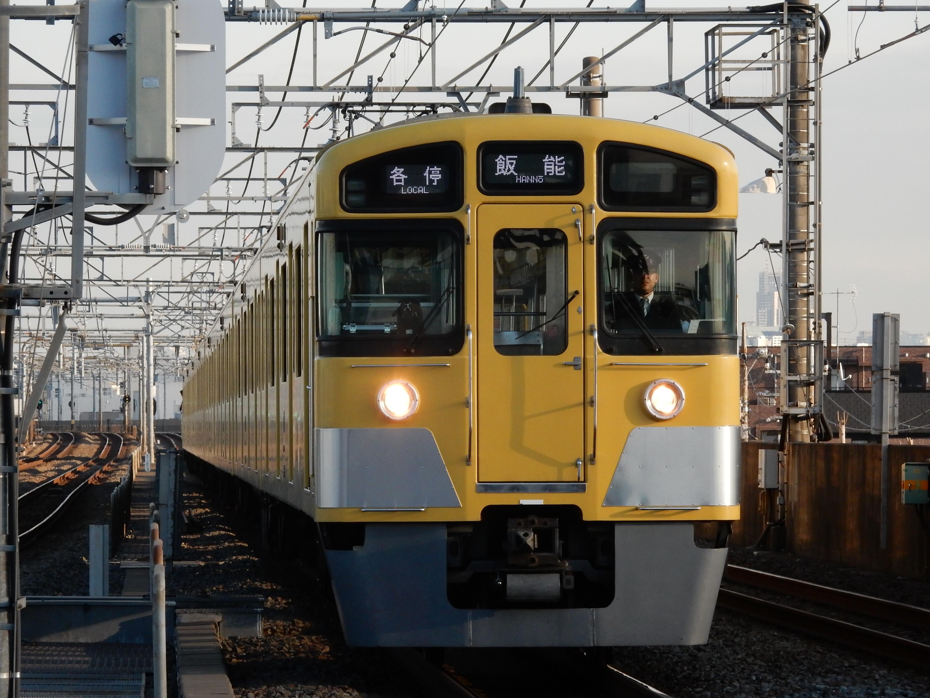 DSCN0003.jpg