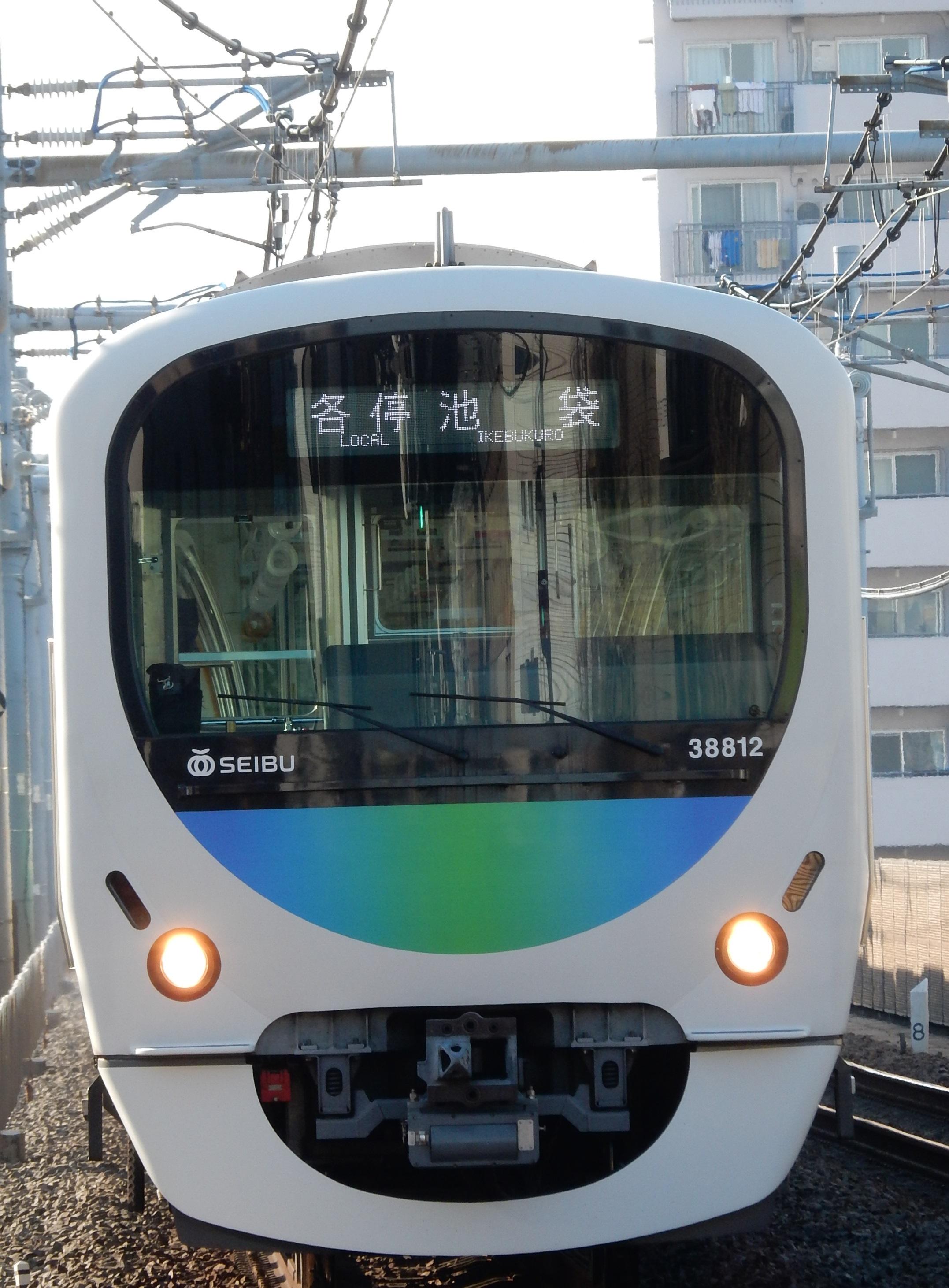DSCN0254.jpg