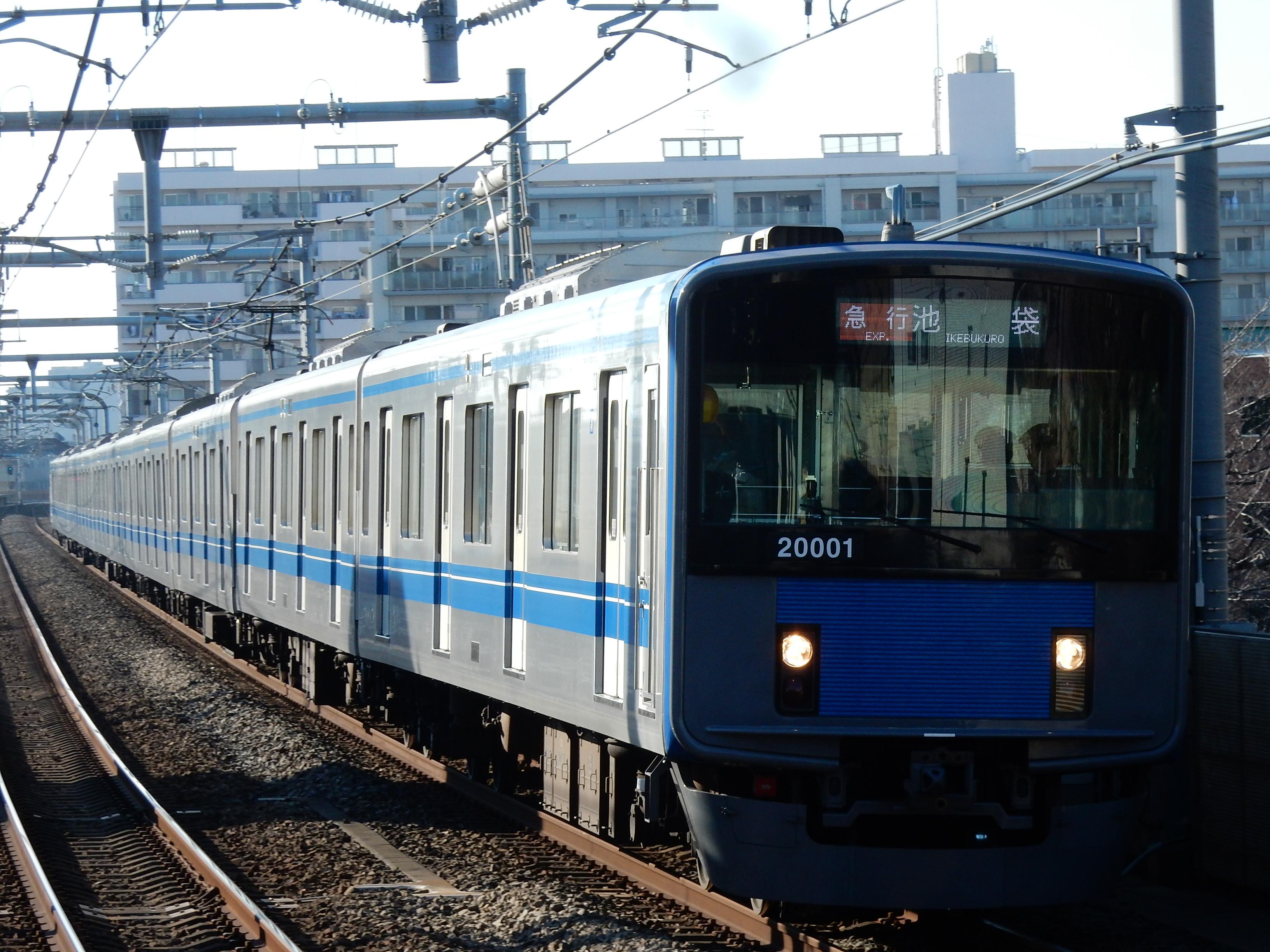 DSCN0258.jpg