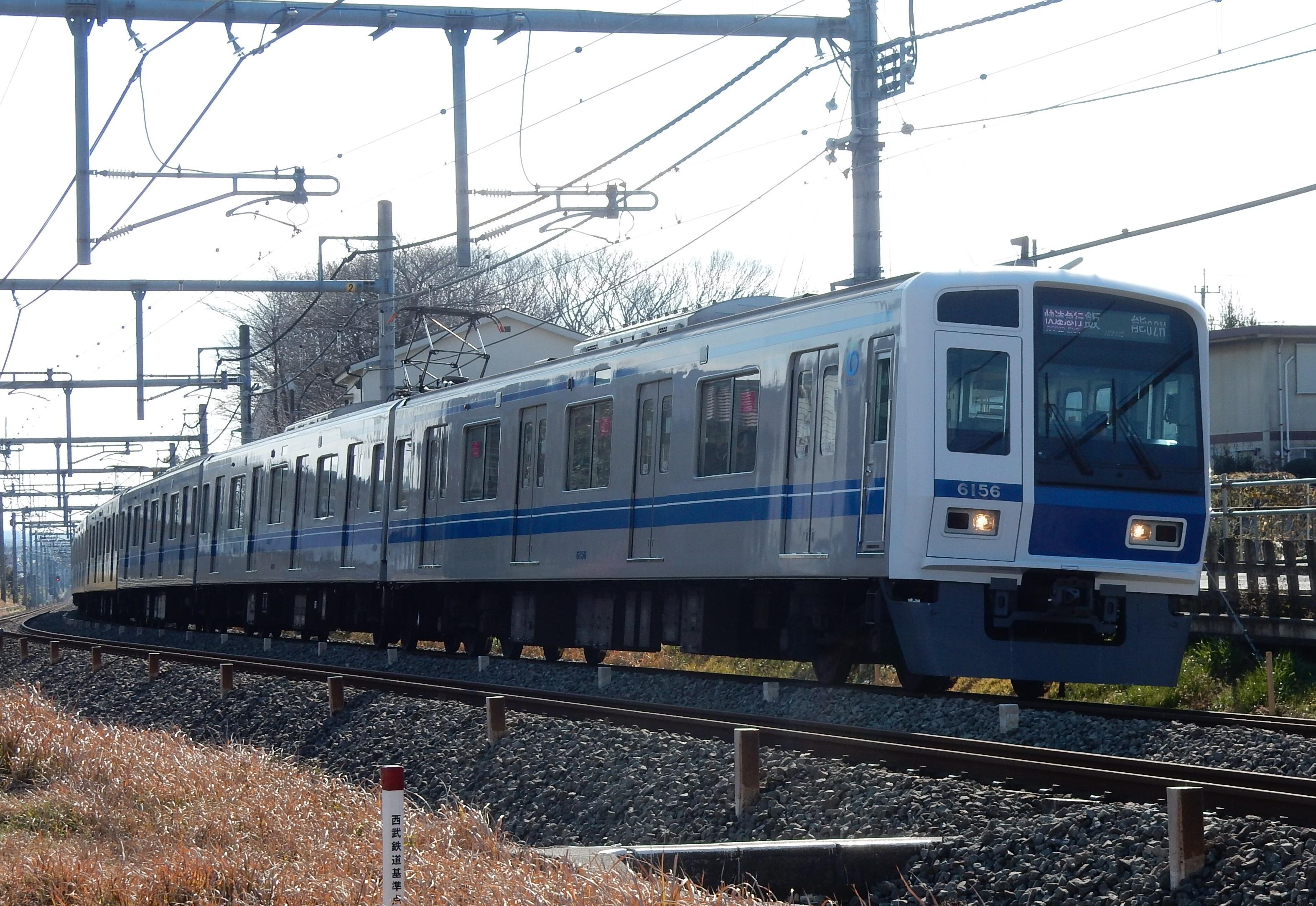 DSCN8744.jpg