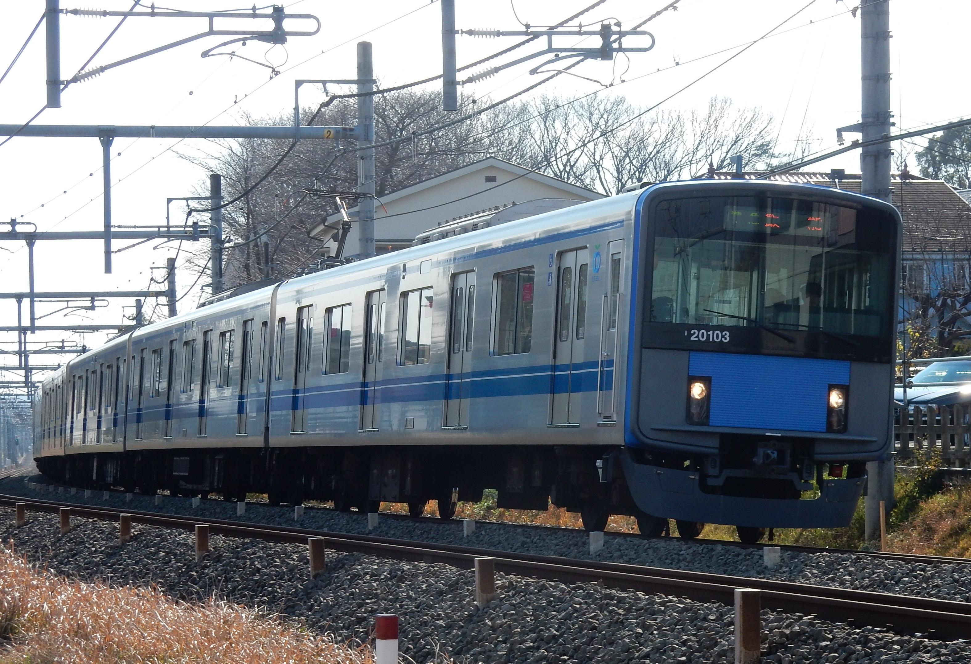 DSCN8748.jpg
