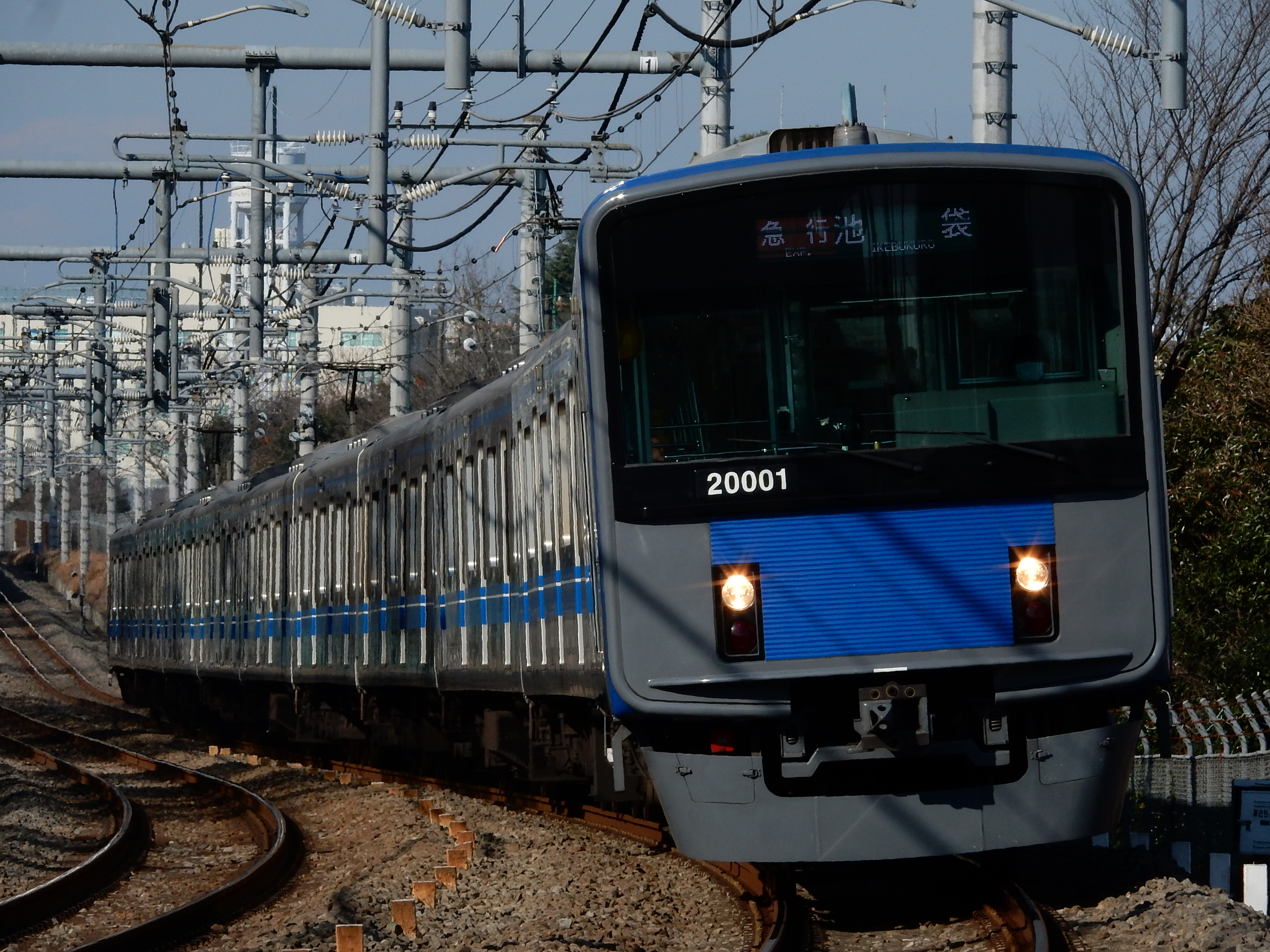 DSCN8755.jpg