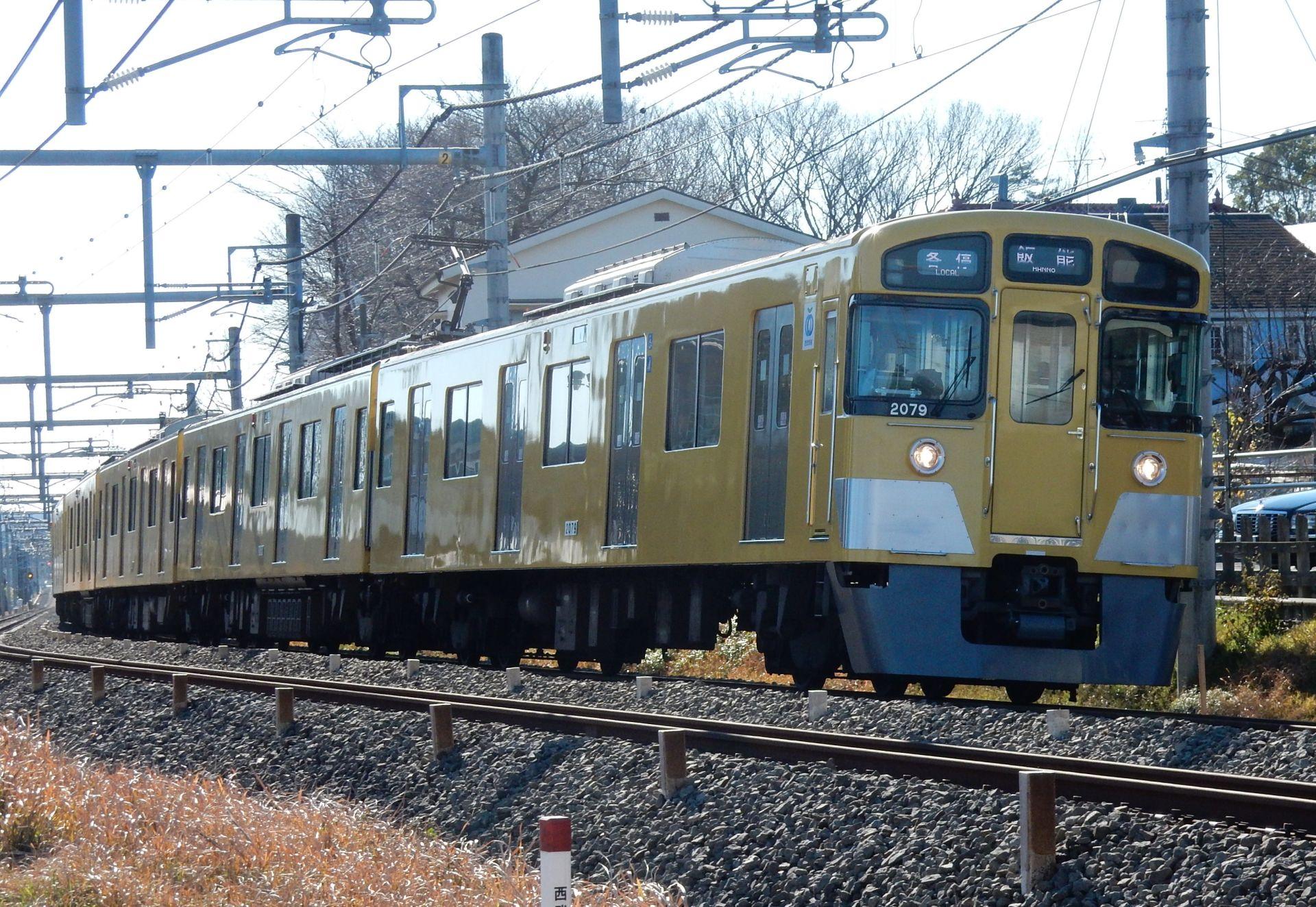 DSCN8851.jpg