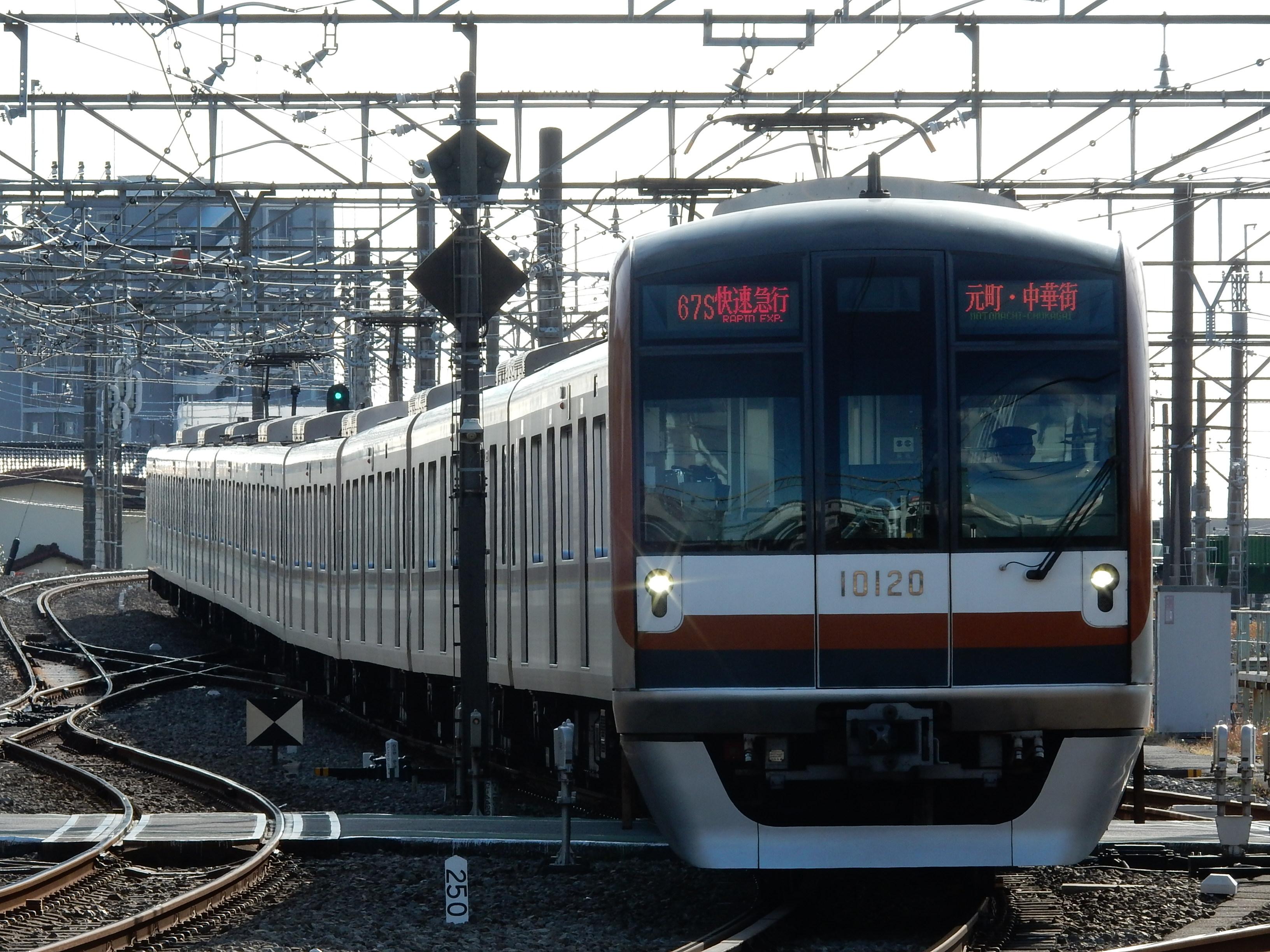 DSCN8889.jpg