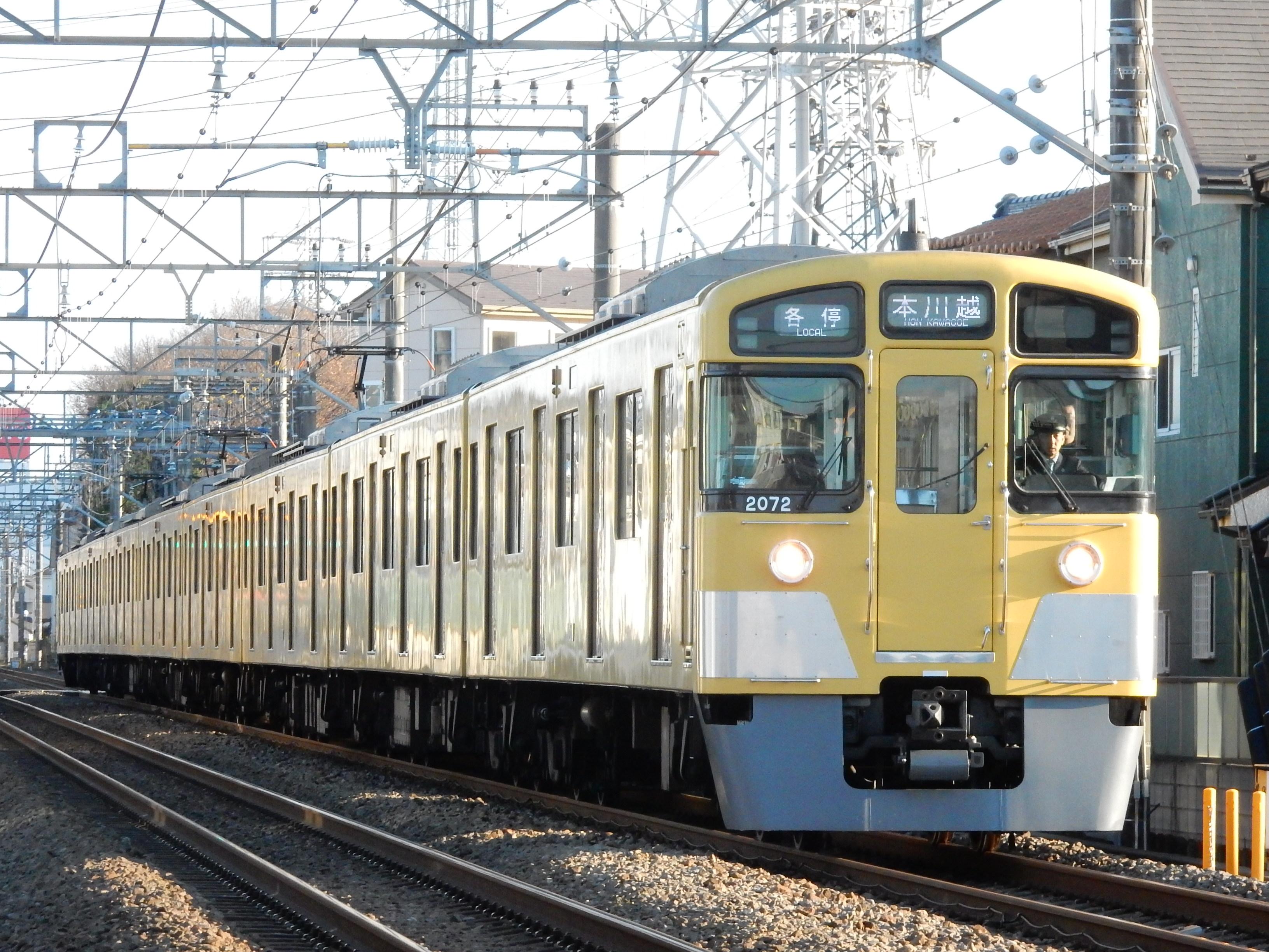 DSCN8913.jpg