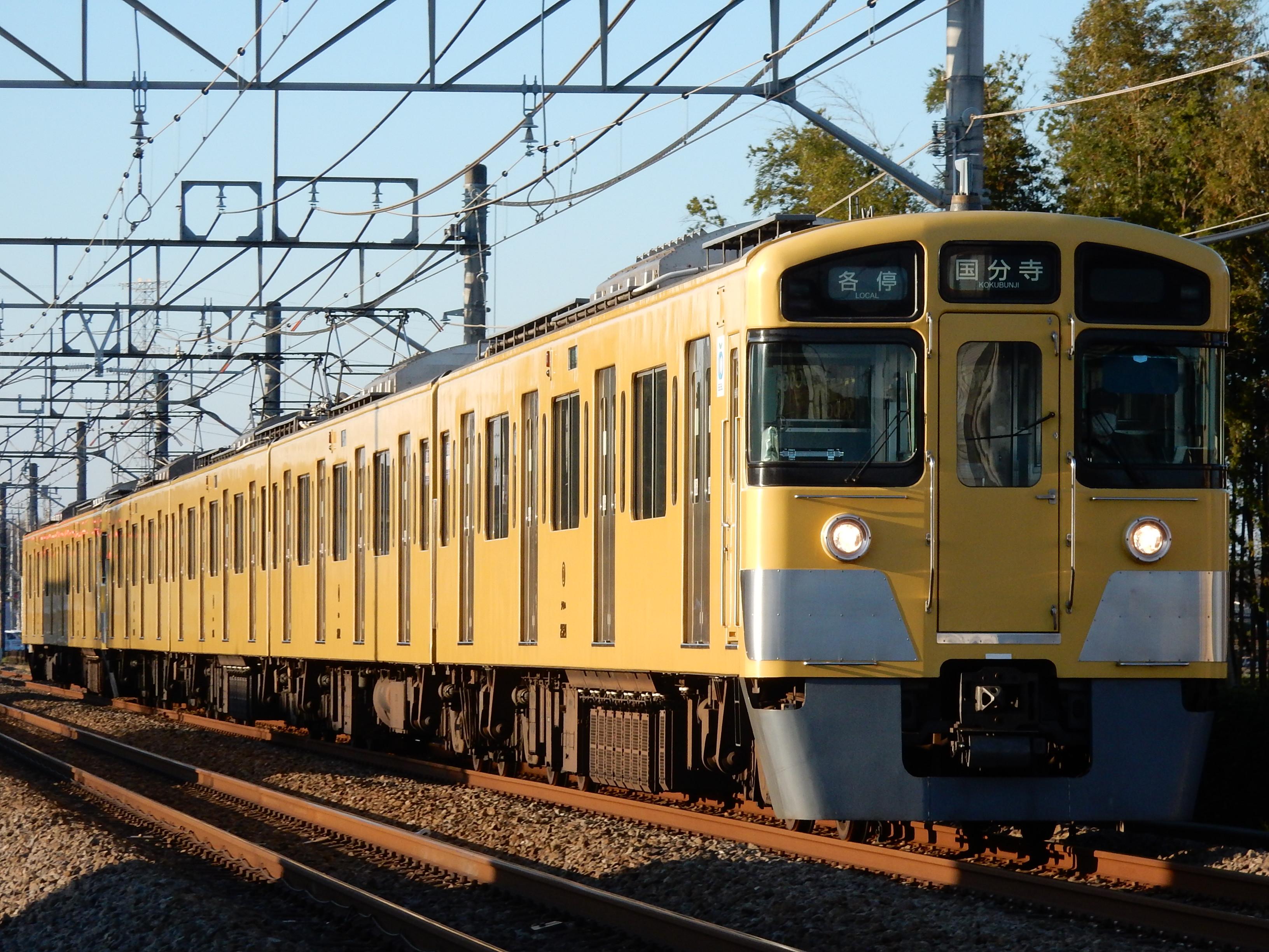 DSCN8930.jpg
