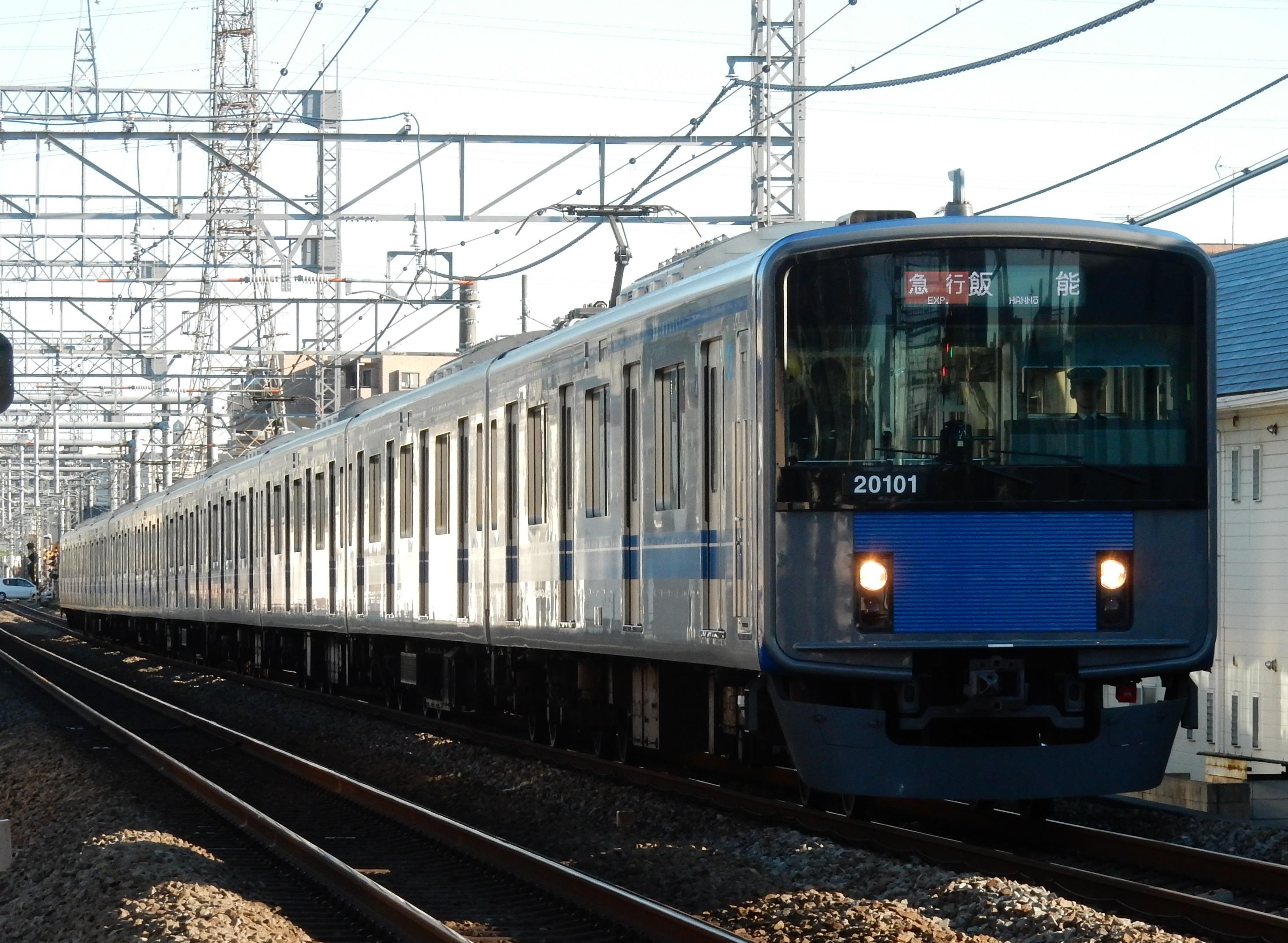 DSCN8992.jpg