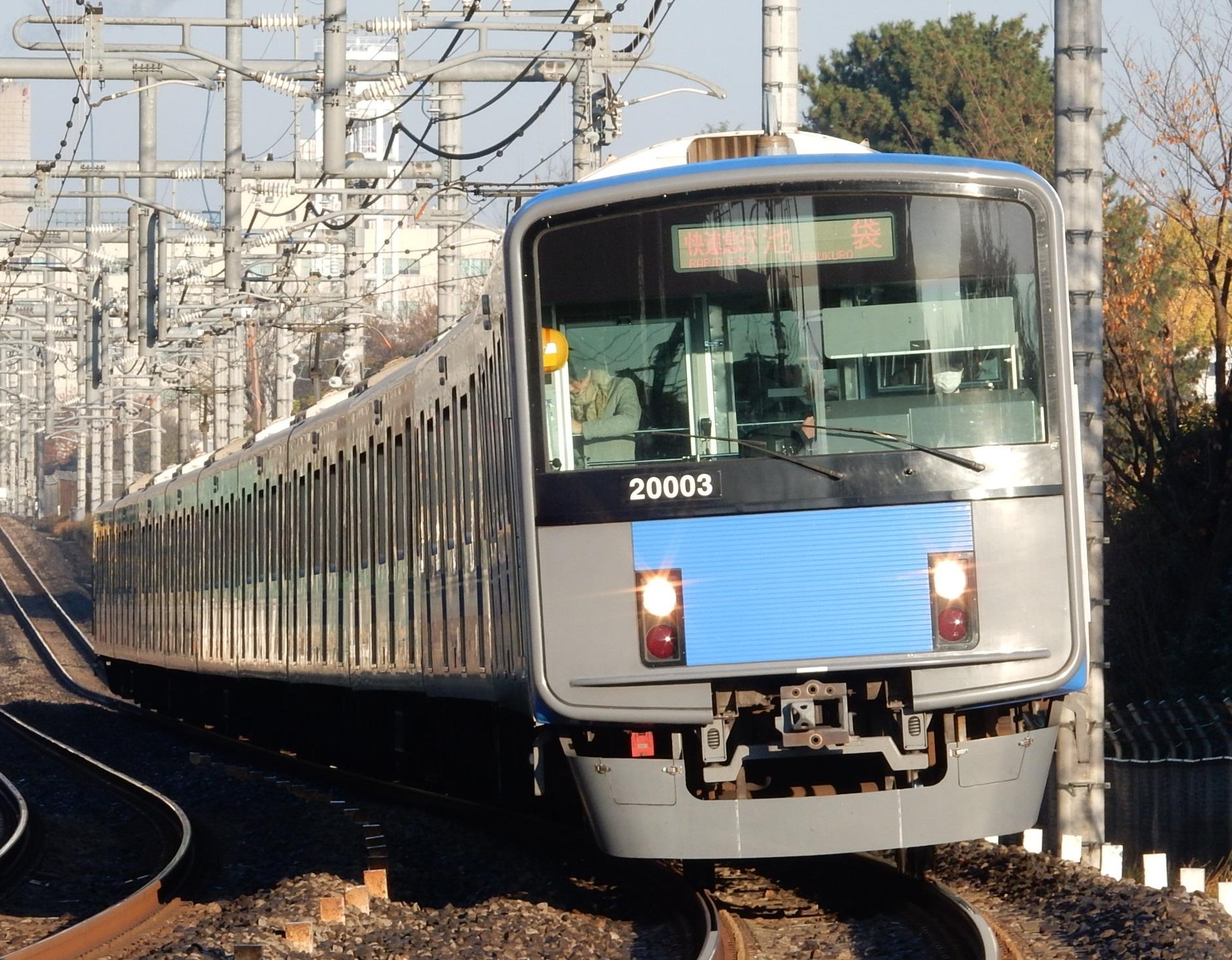 DSCN9007.jpg