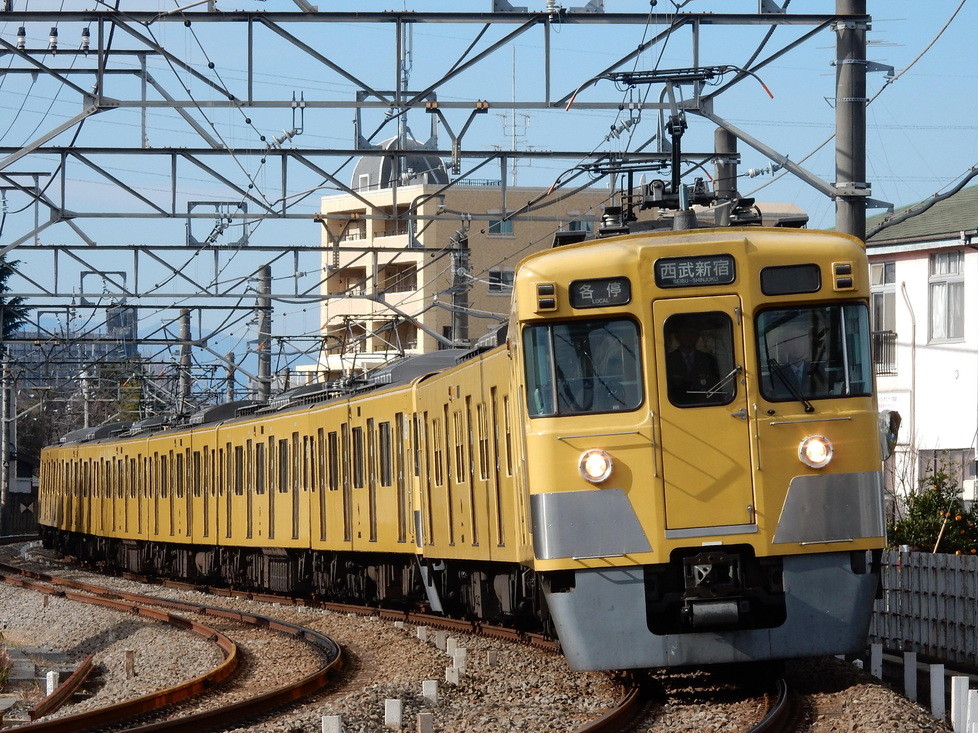 DSCN9108.jpg