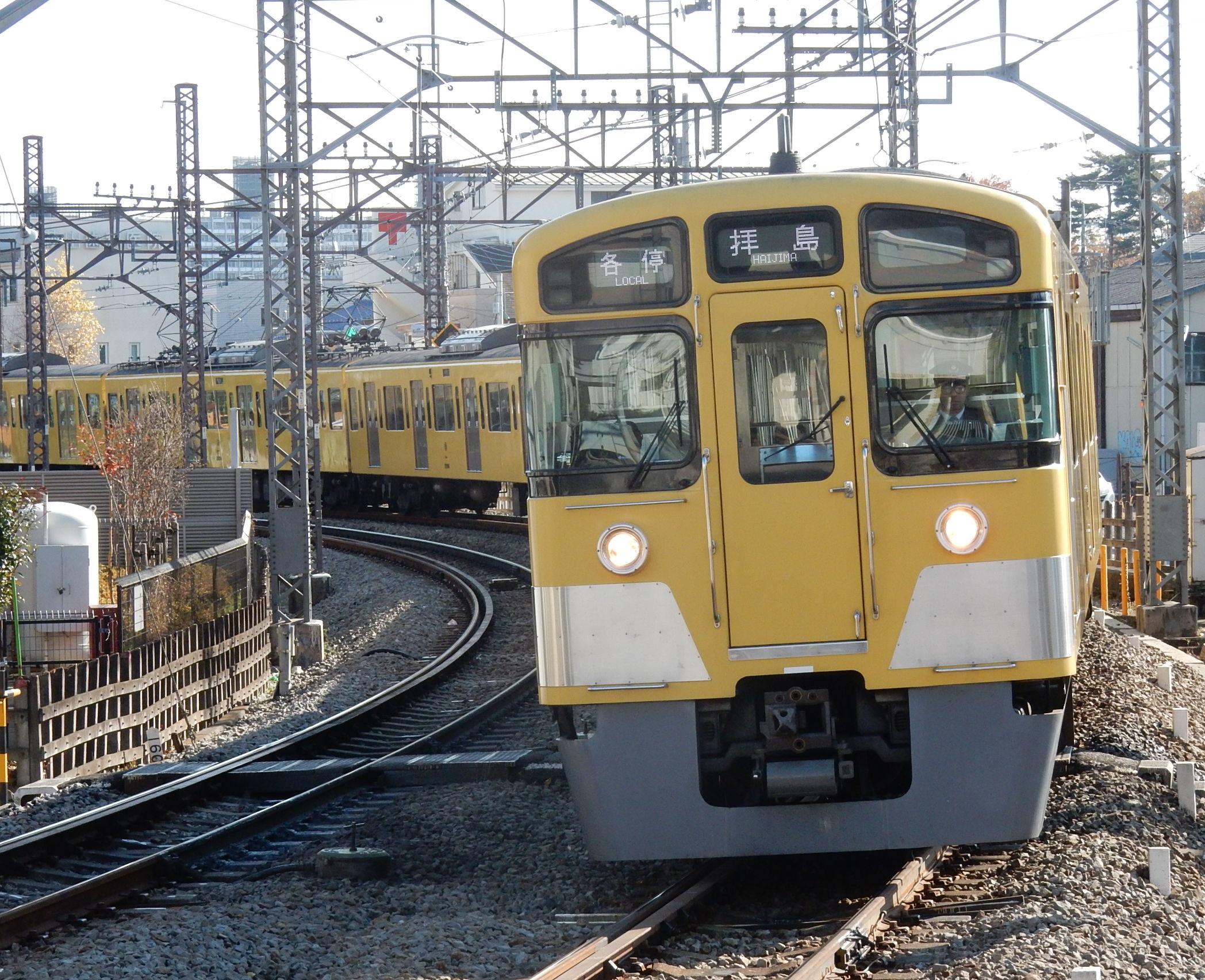 DSCN9112.jpg
