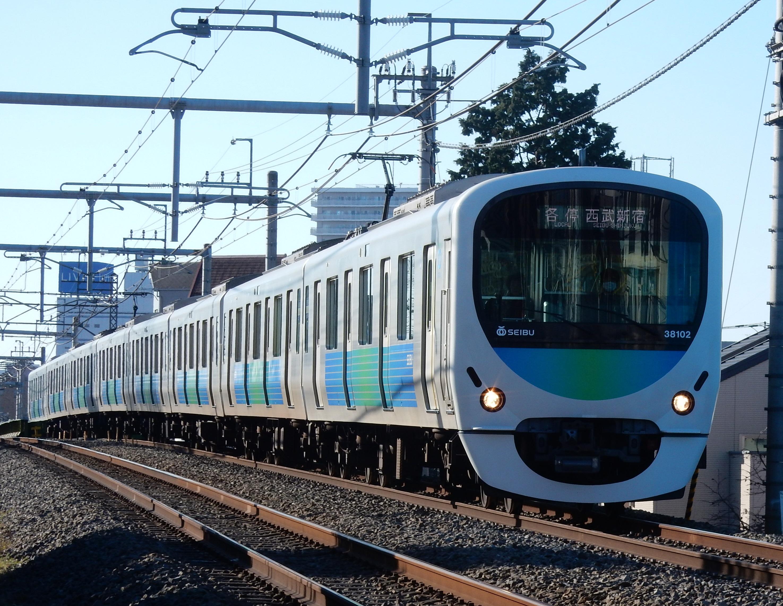 DSCN9145.jpg