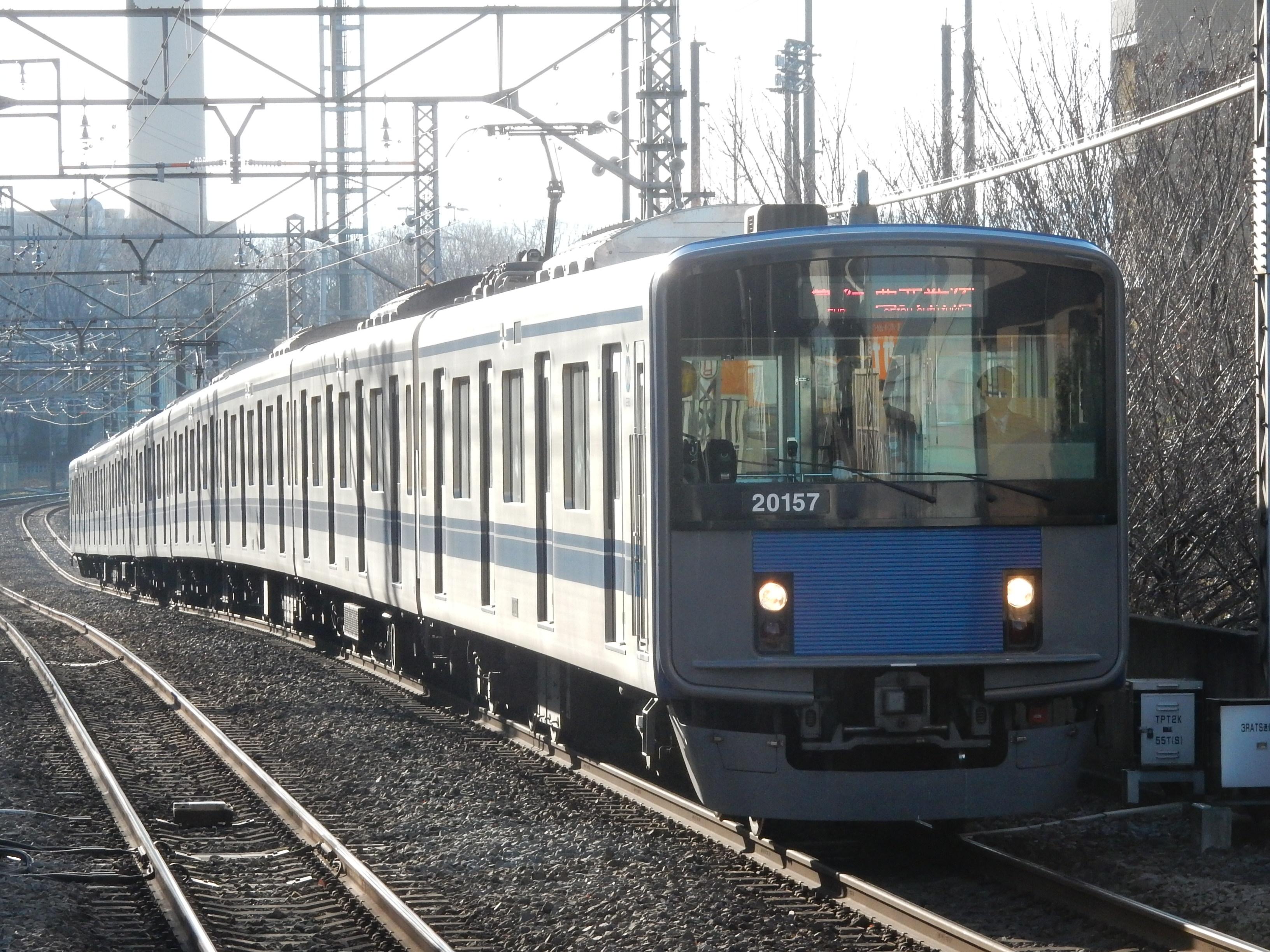DSCN9163.jpg