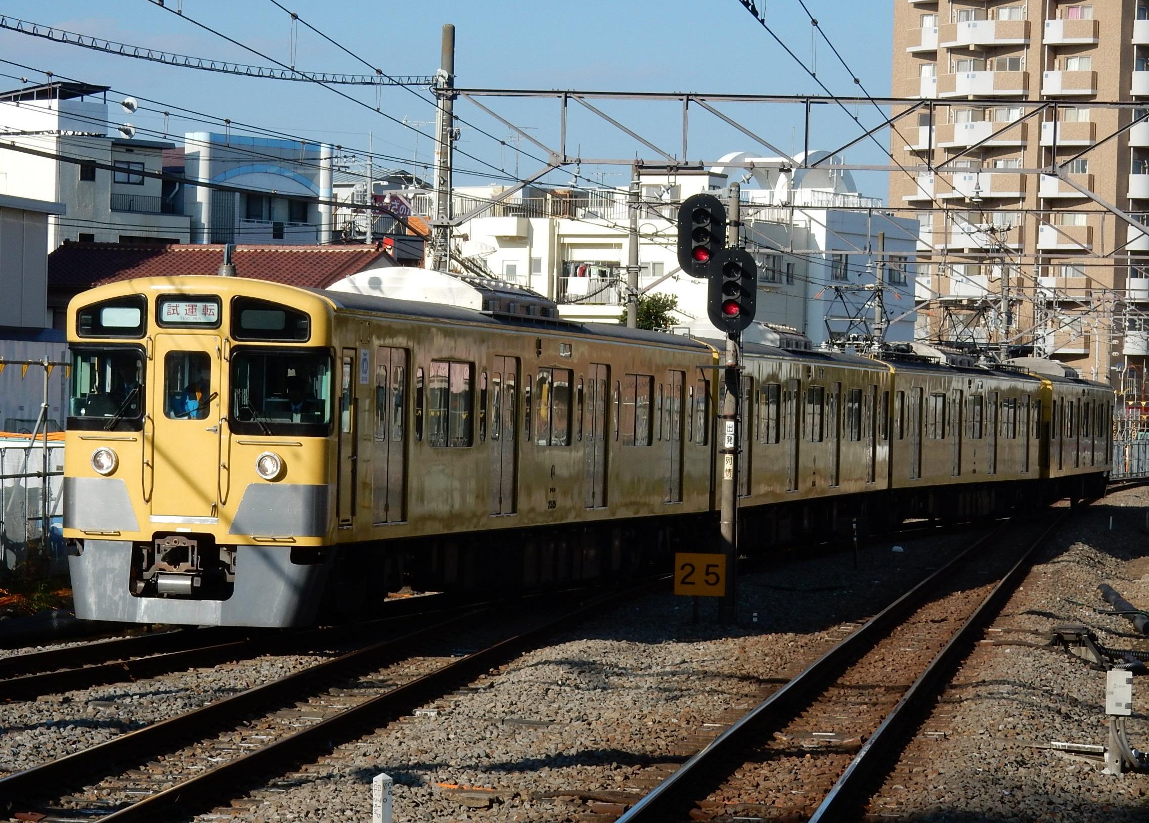 DSCN9178.jpg