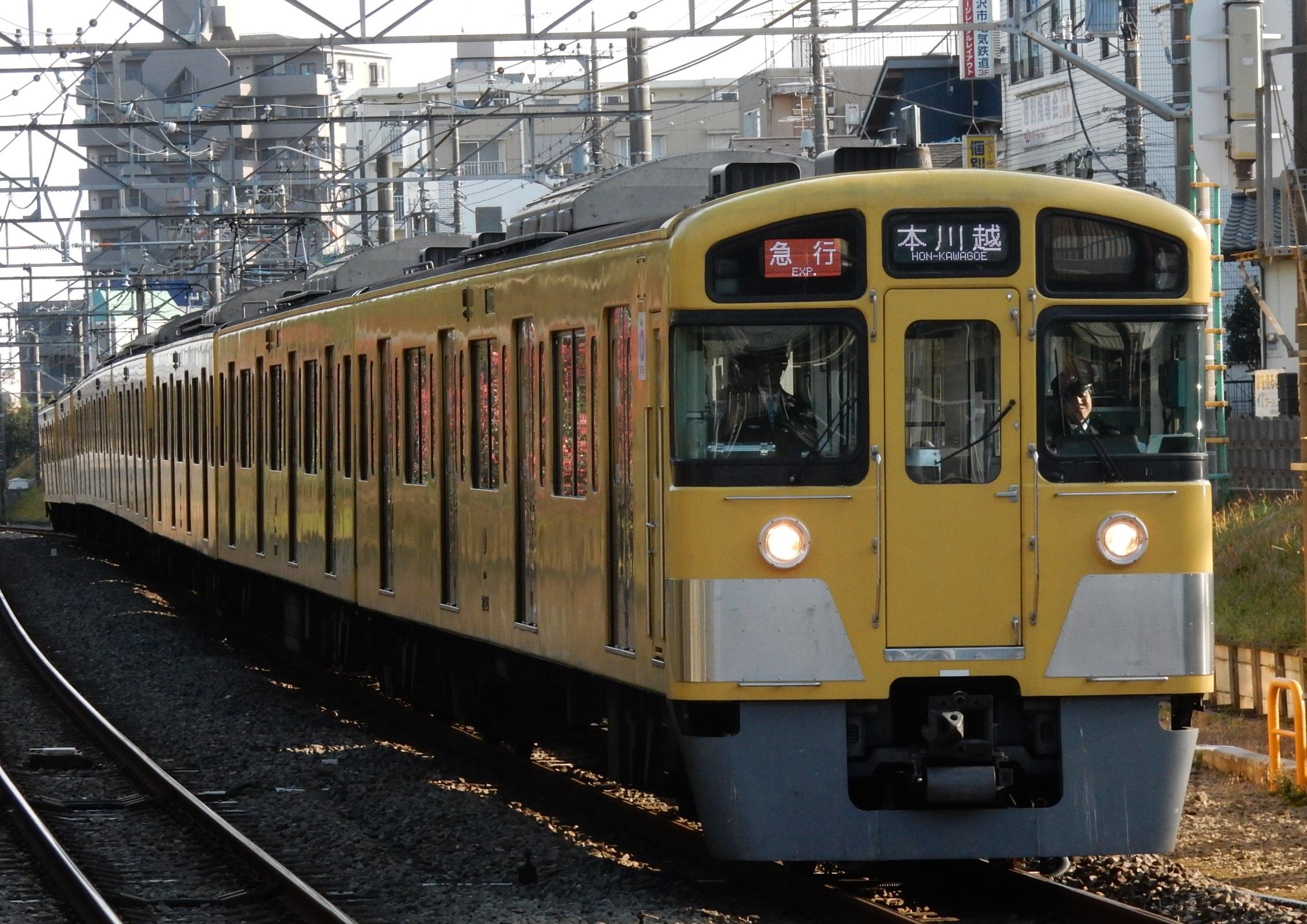 DSCN9188.jpg