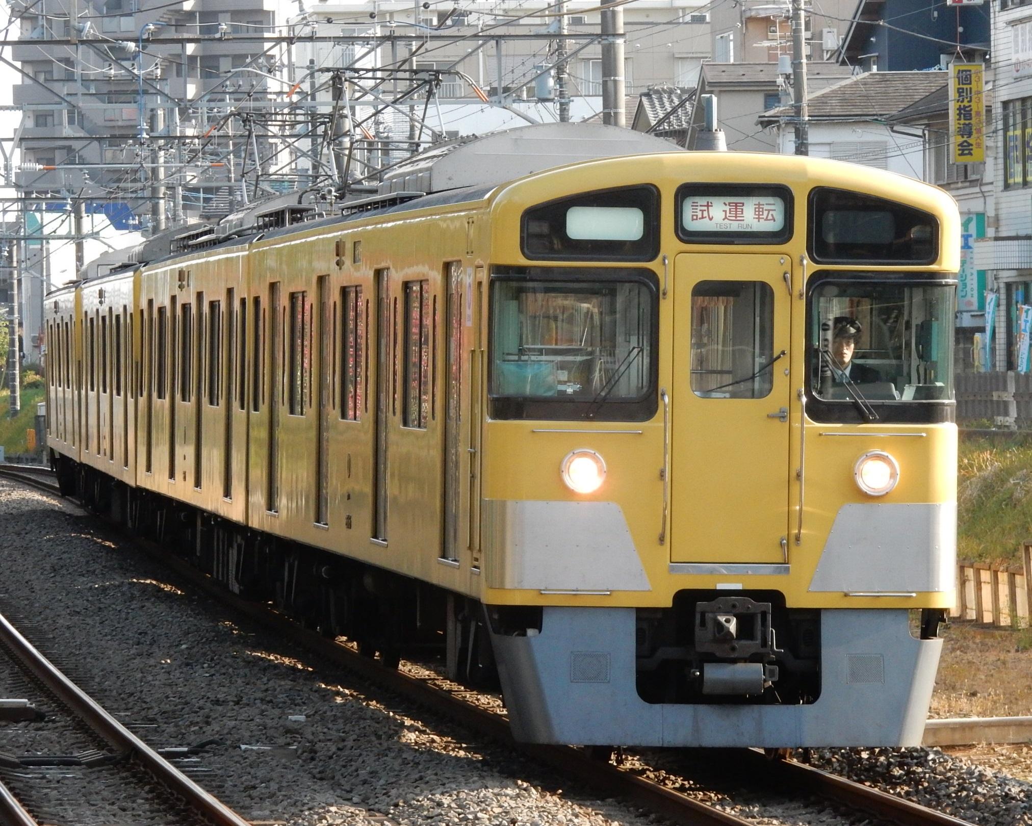 DSCN9193.jpg