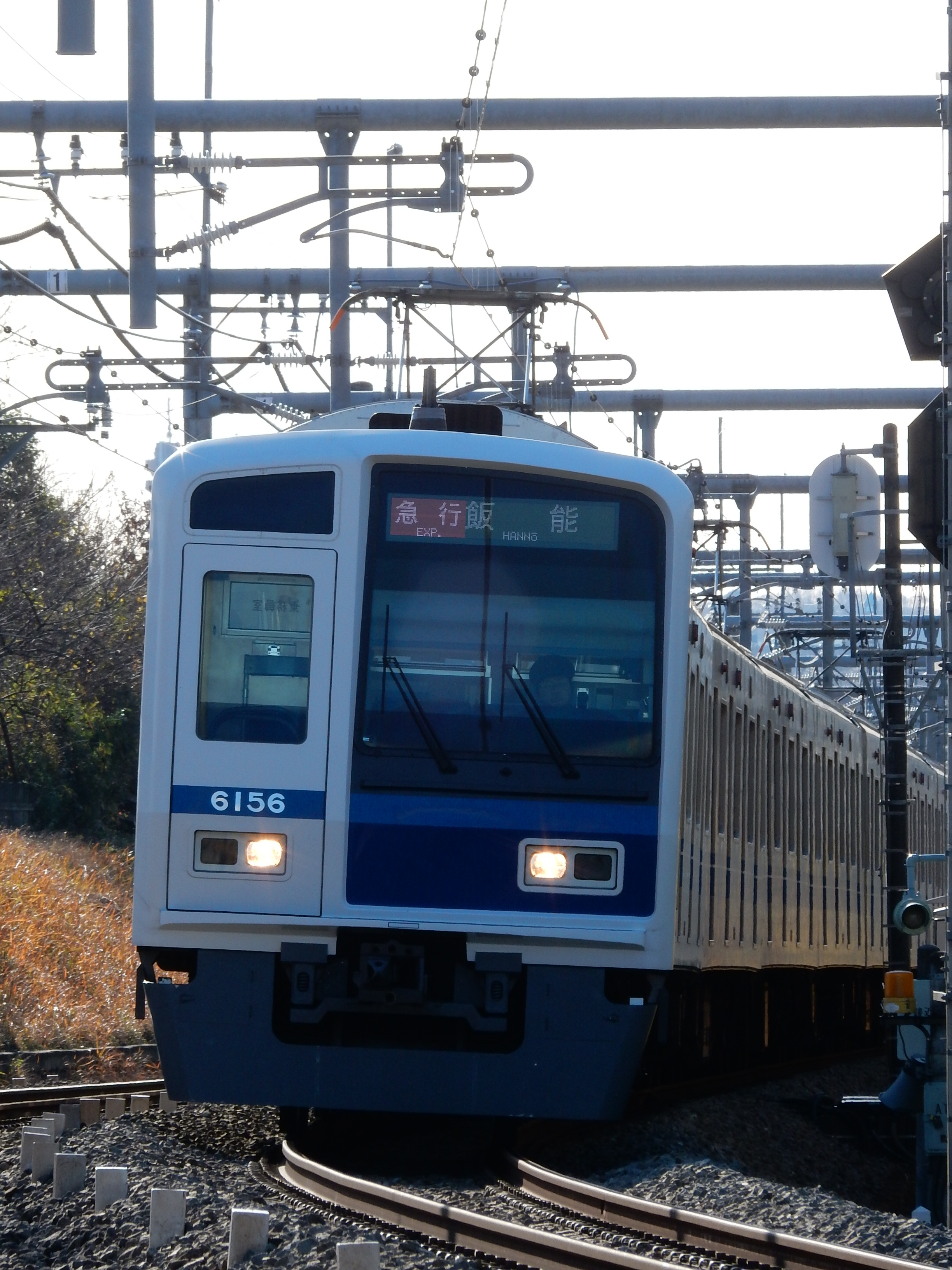 DSCN9199.jpg