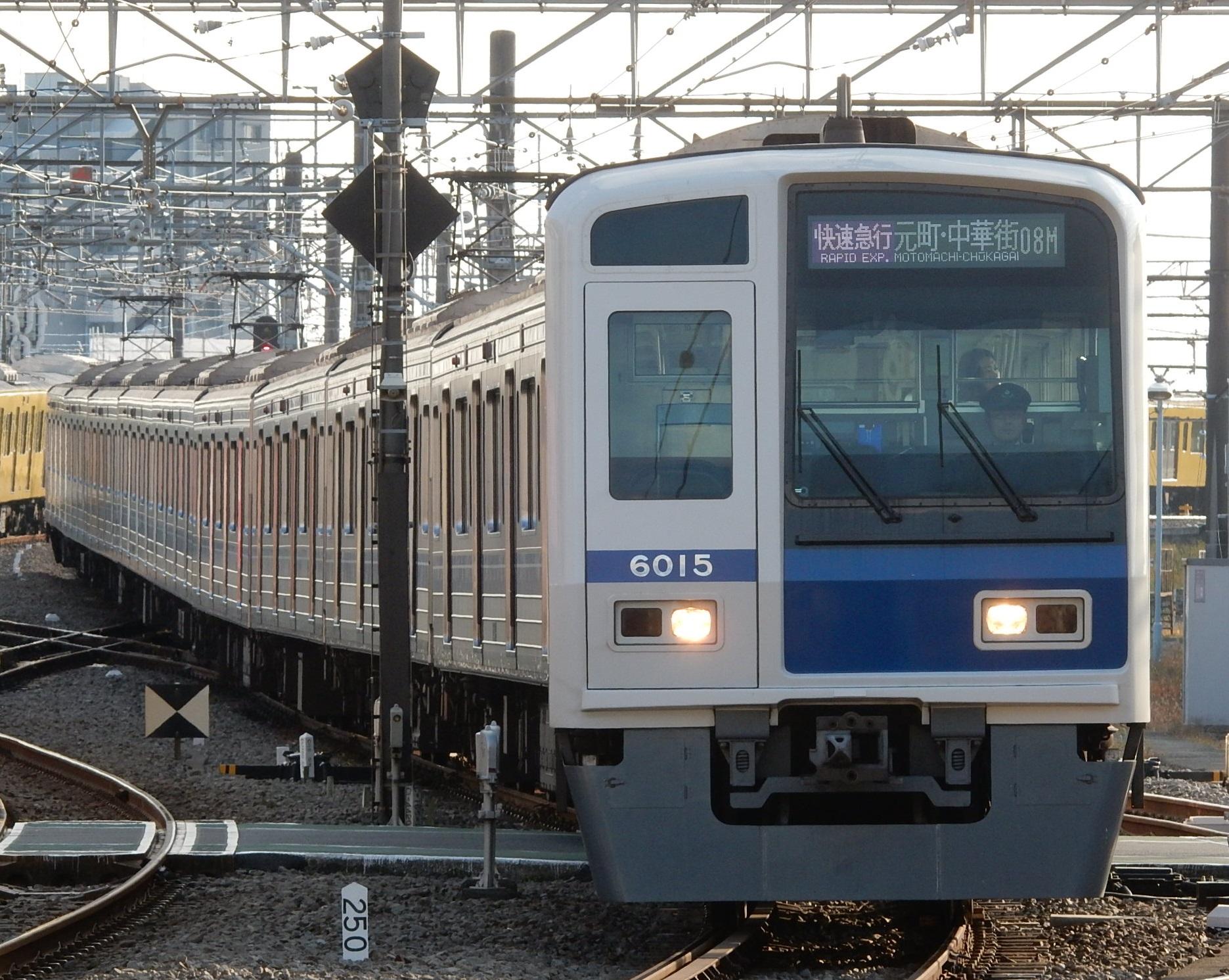 DSCN9204.jpg