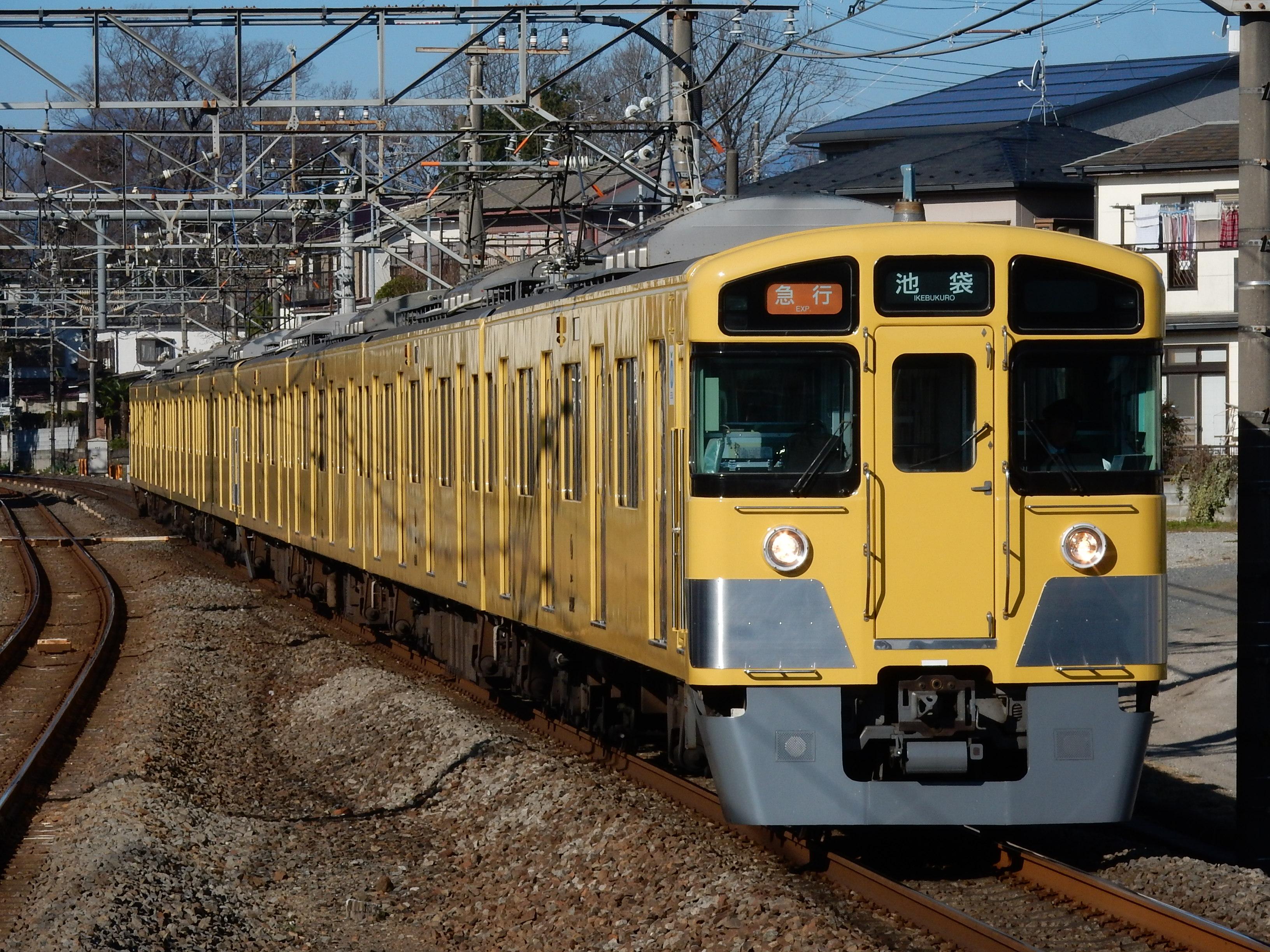 DSCN9293.jpg