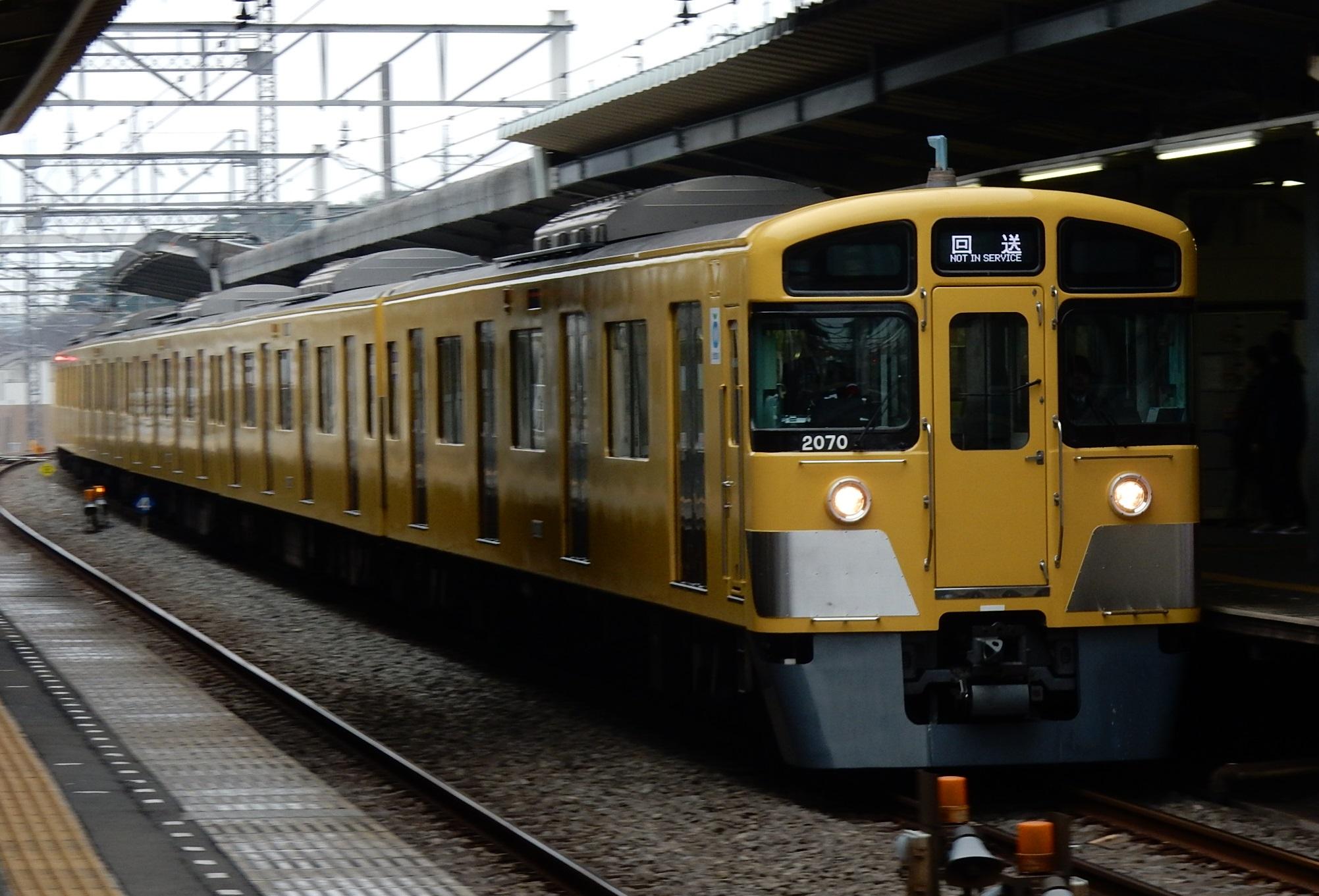 DSCN9340.jpg
