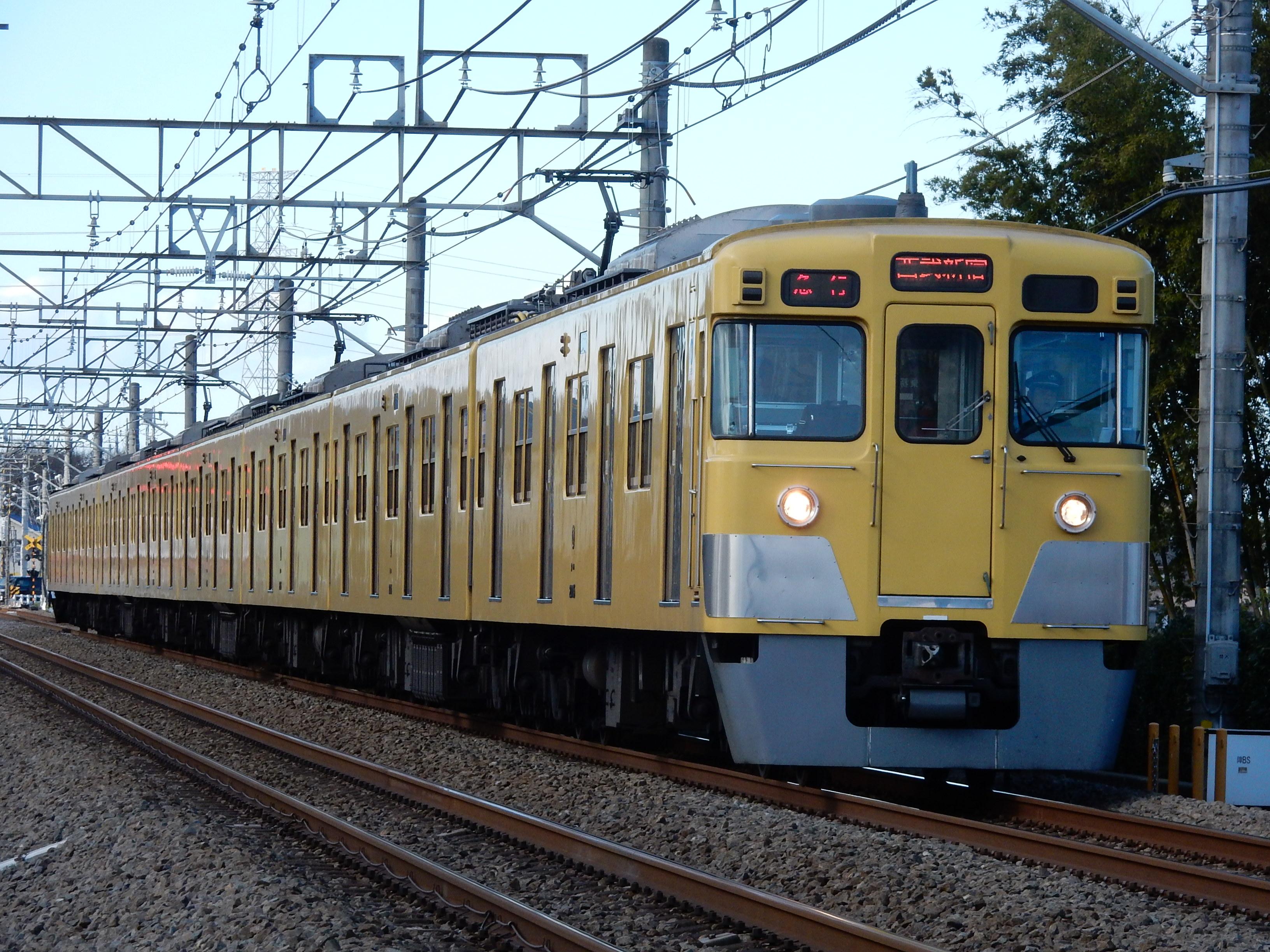 DSCN9350.jpg