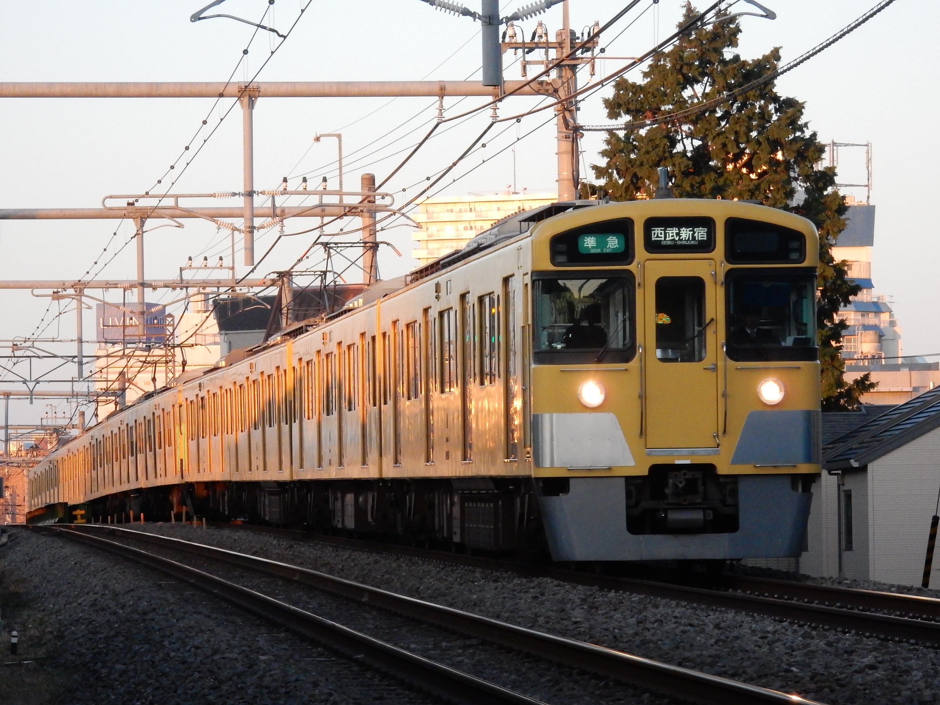 DSCN9492.jpg