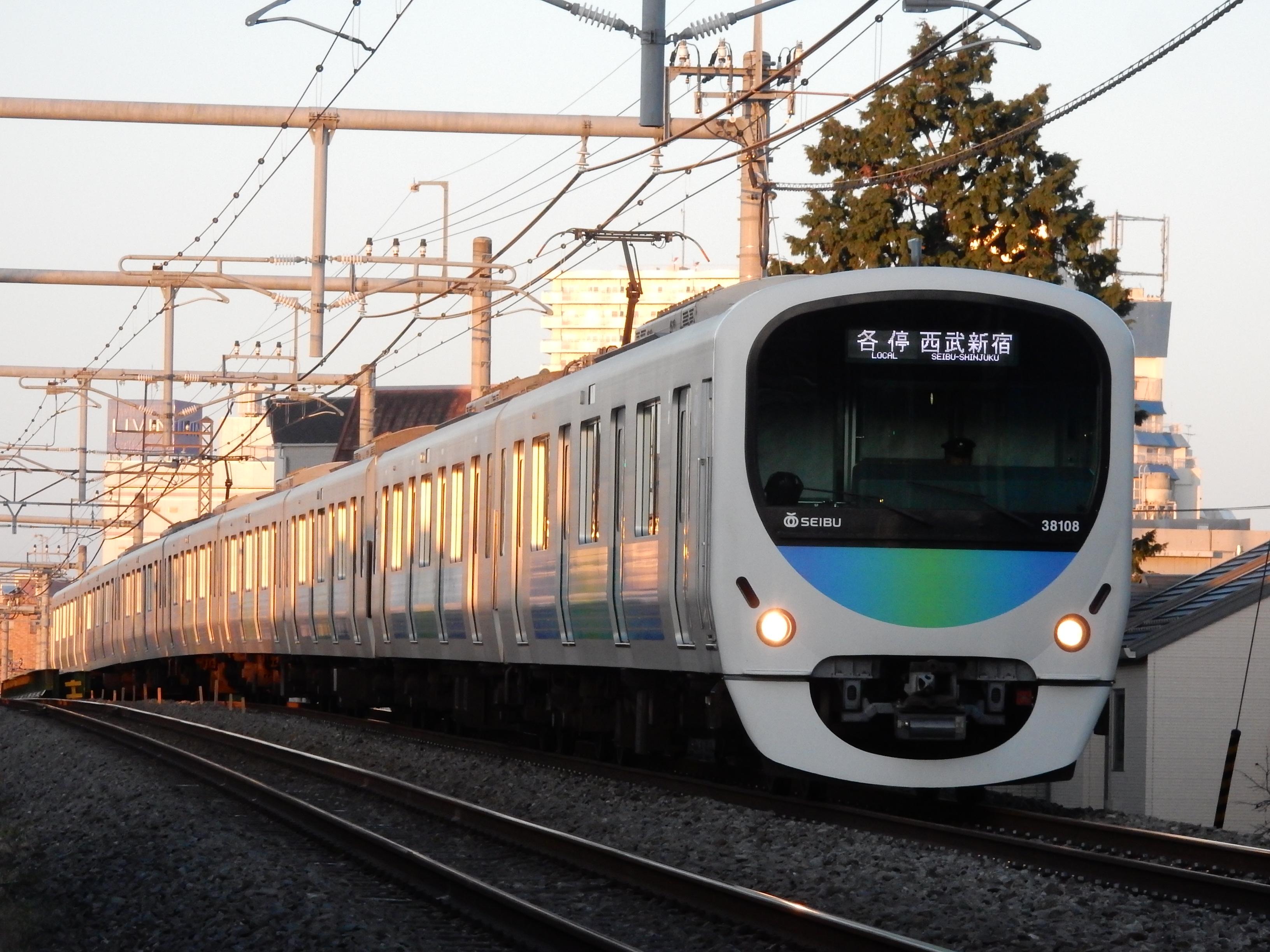 DSCN9498.jpg