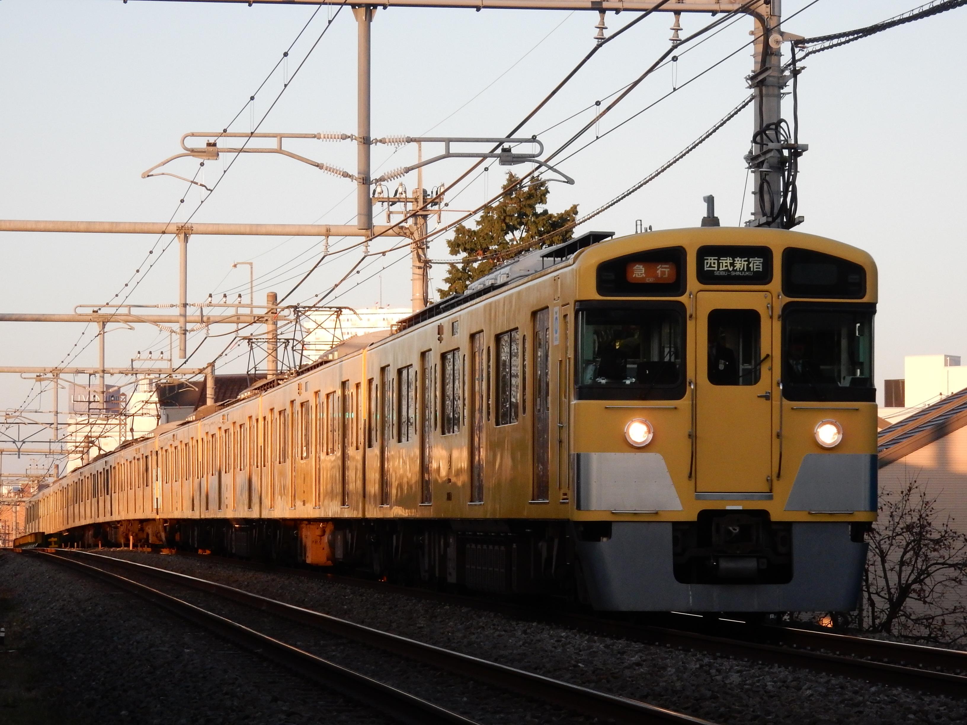 DSCN9510.jpg