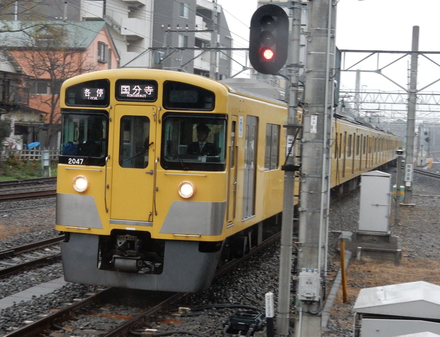 DSCN9528.jpg