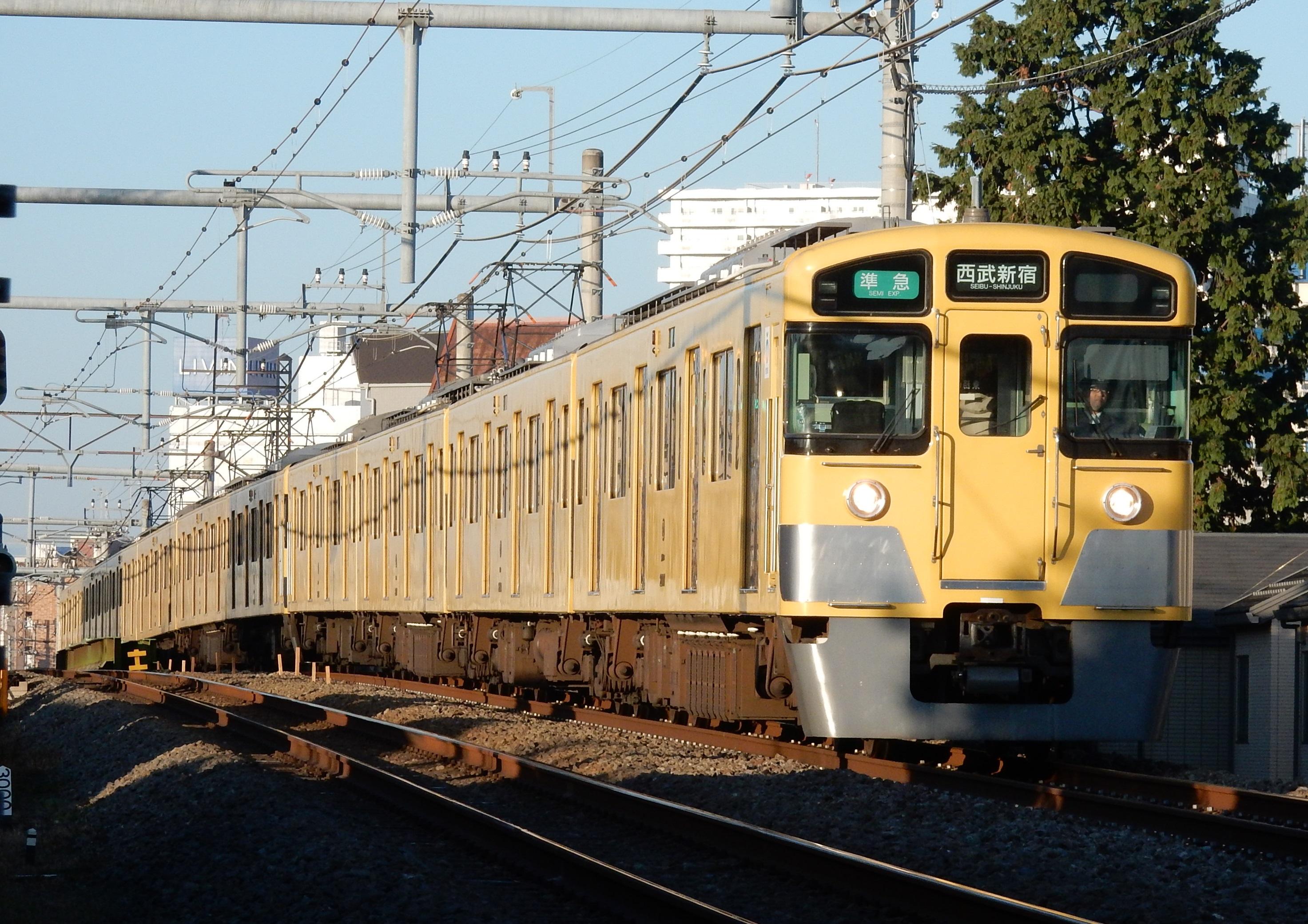 DSCN9544.jpg