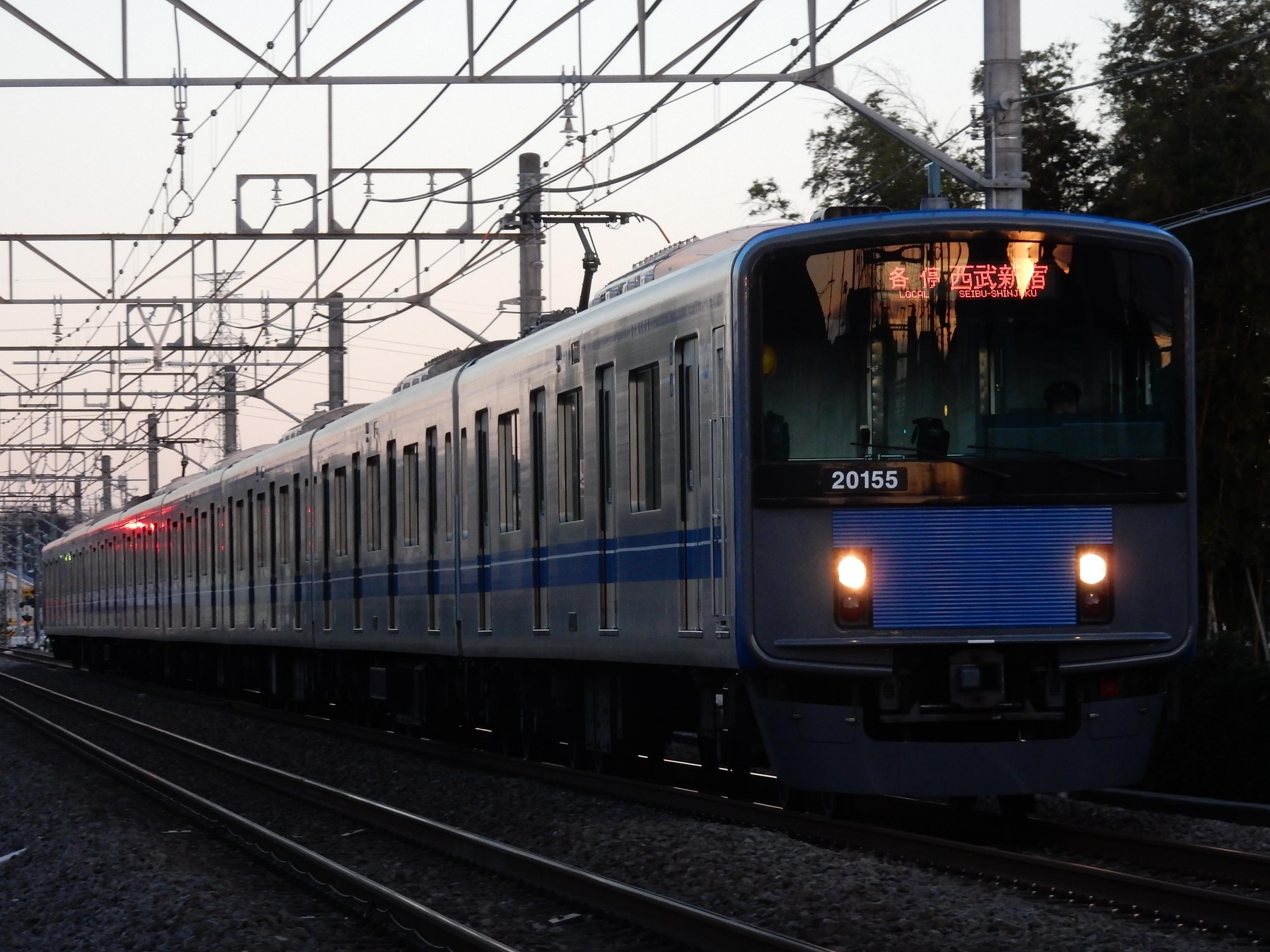 DSCN9571.jpg