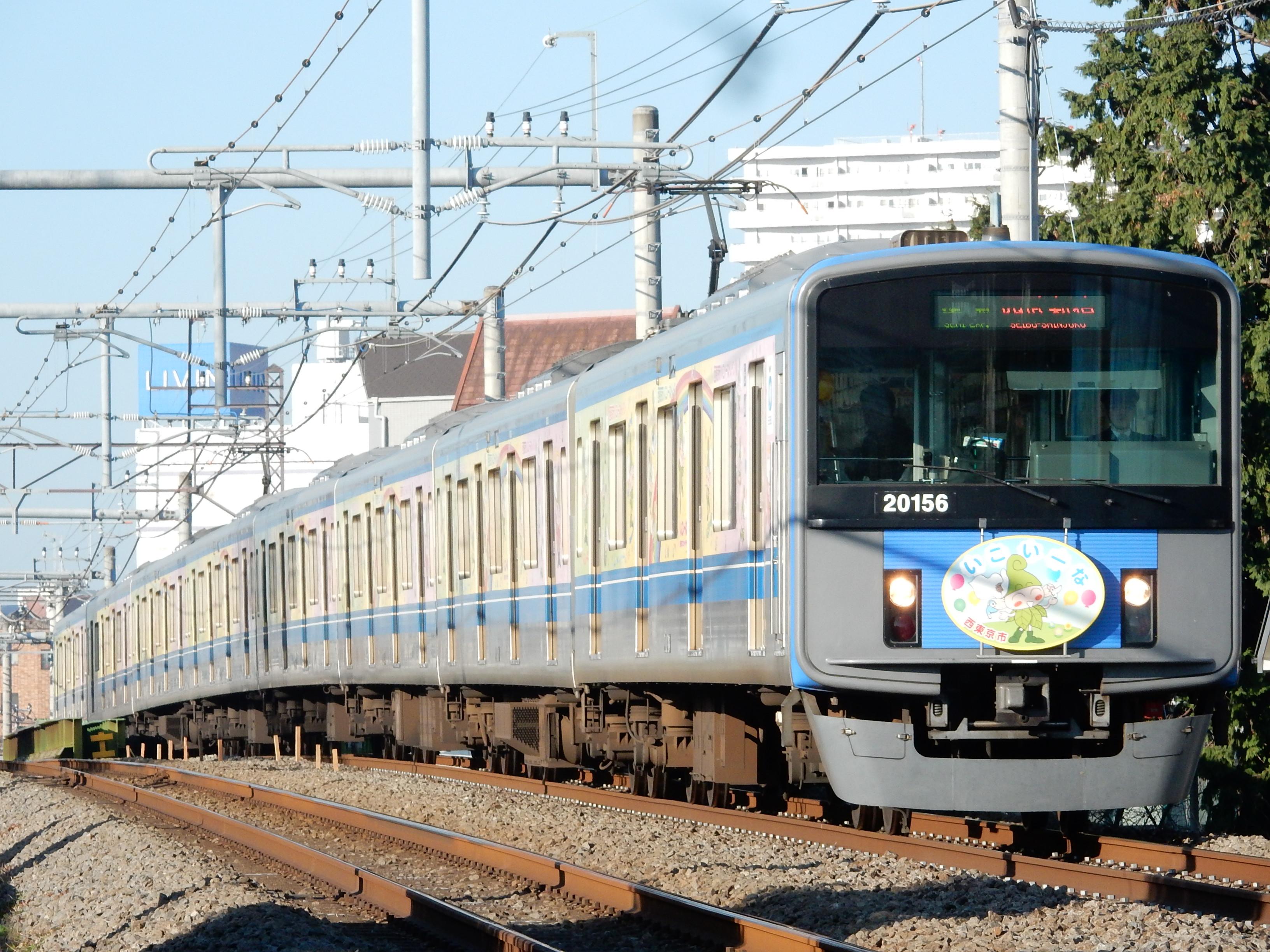 DSCN9588.jpg