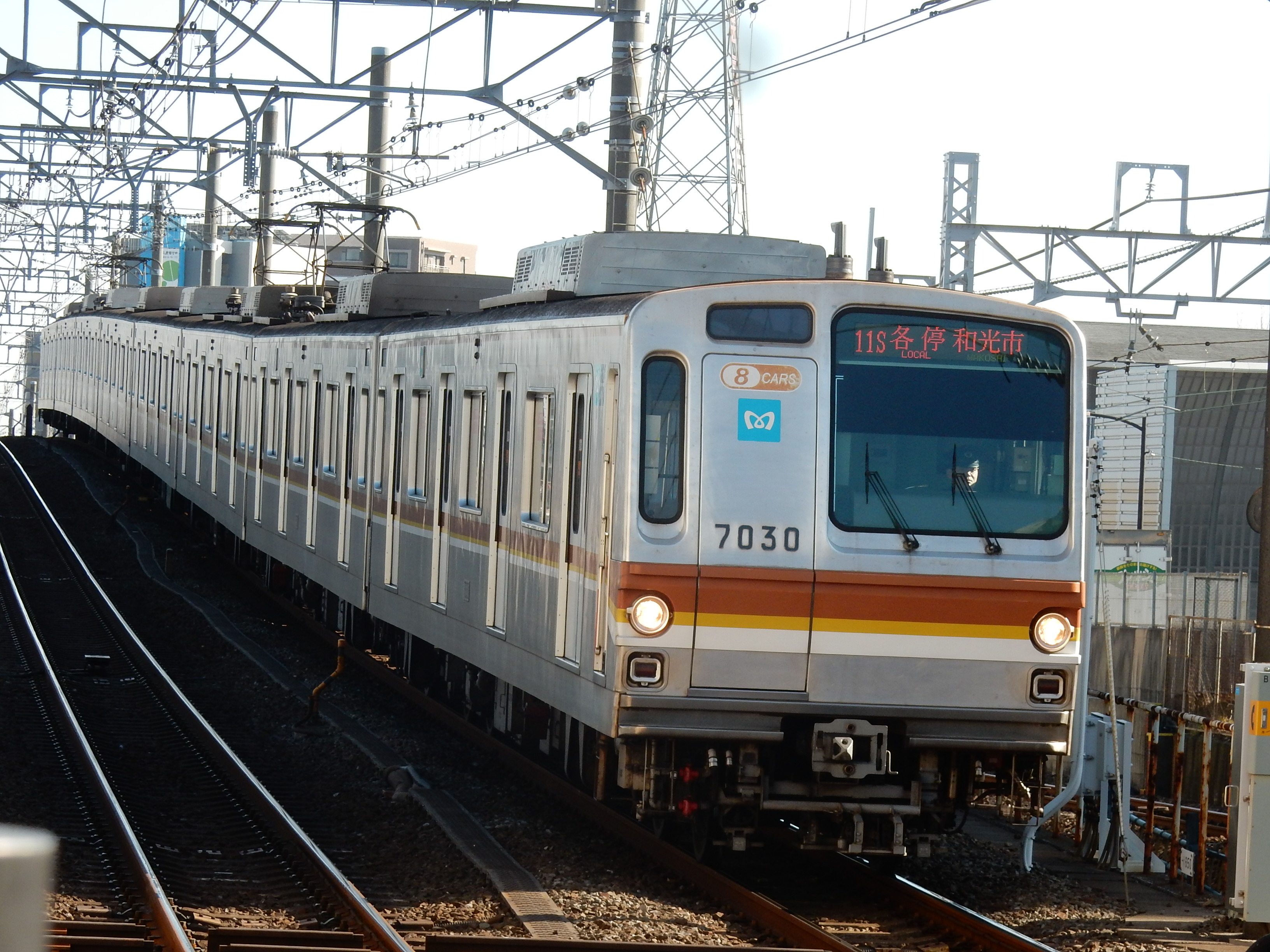 DSCN9613.jpg