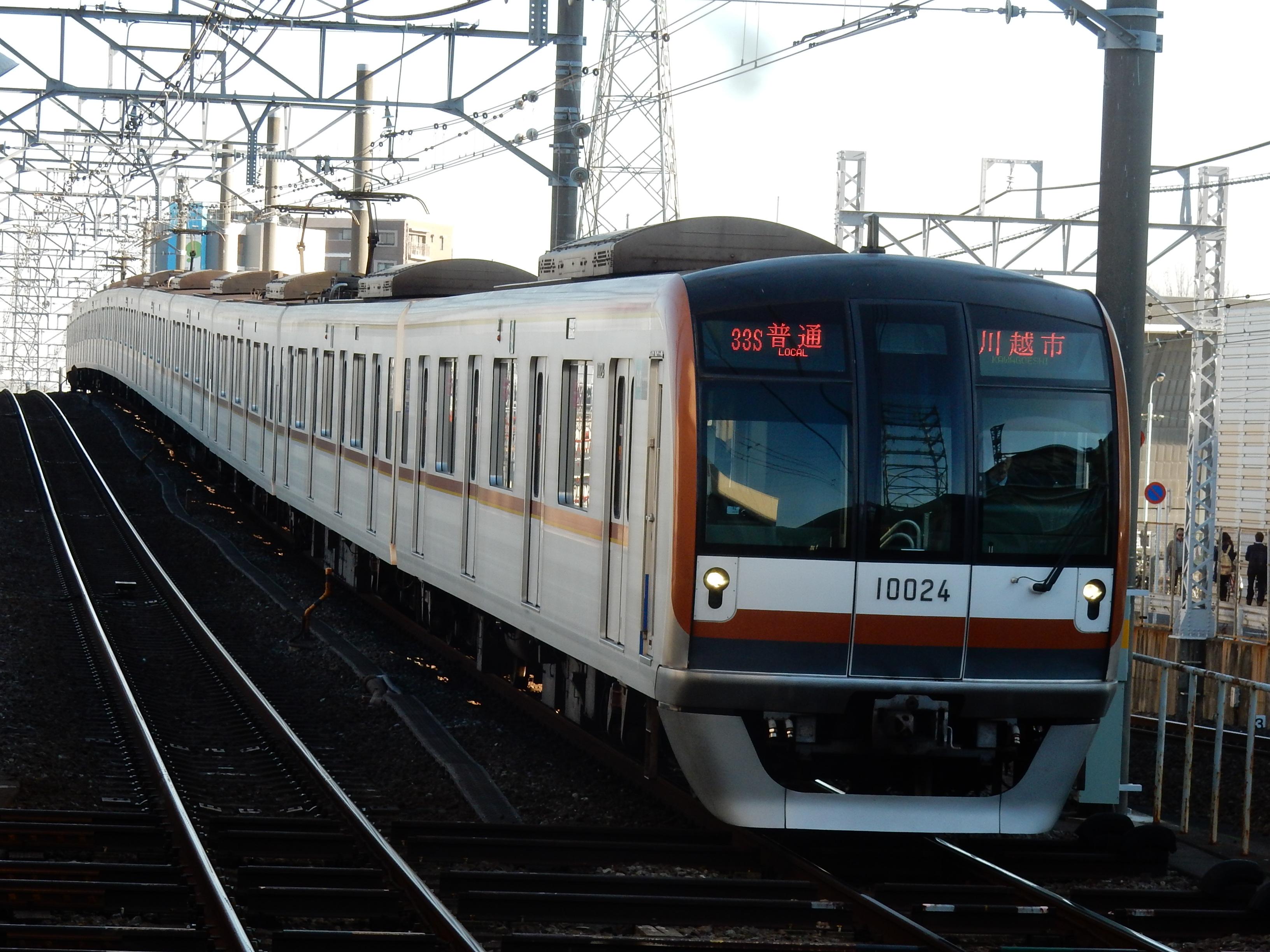 DSCN9710.jpg