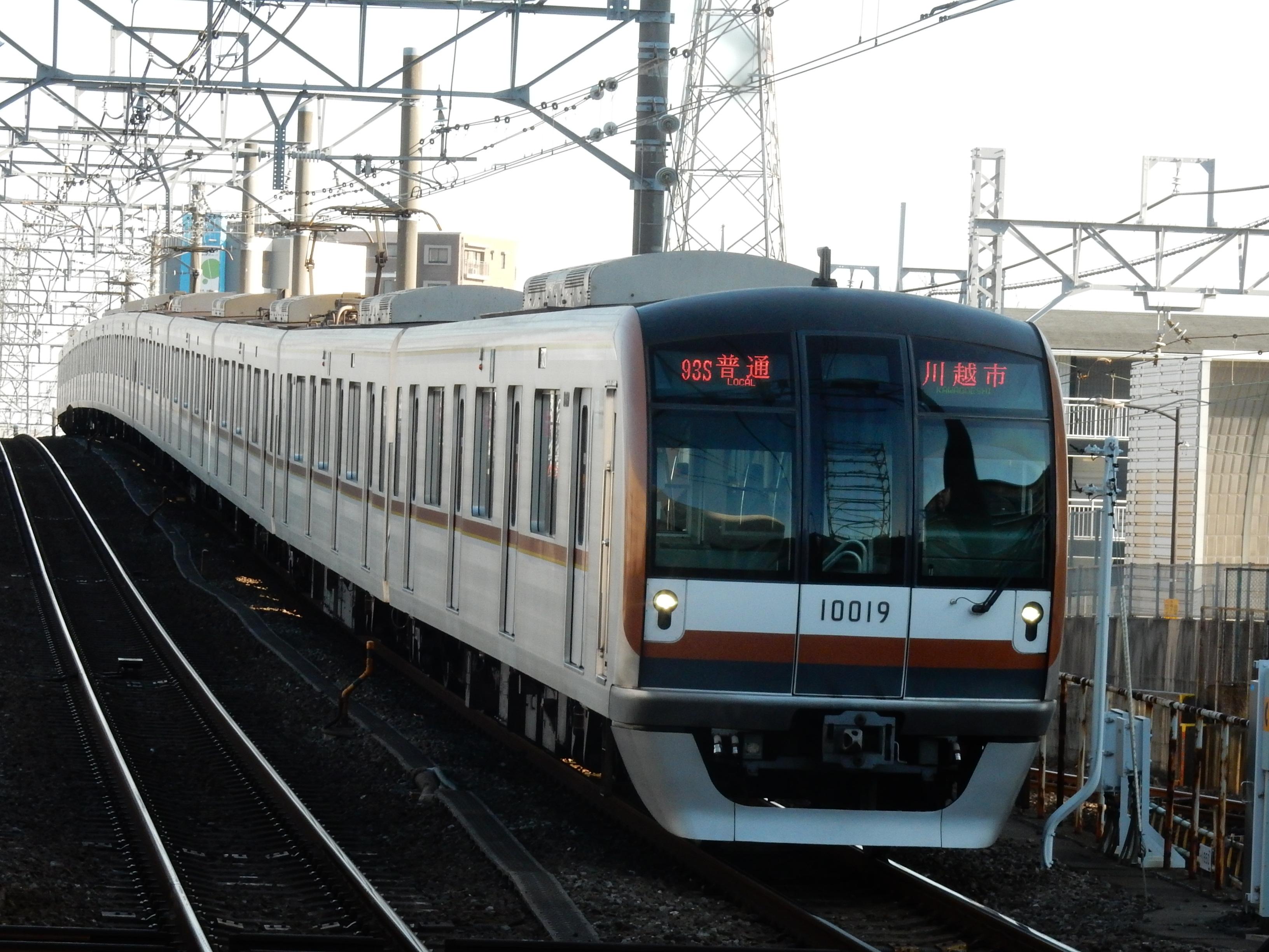 DSCN9726.jpg