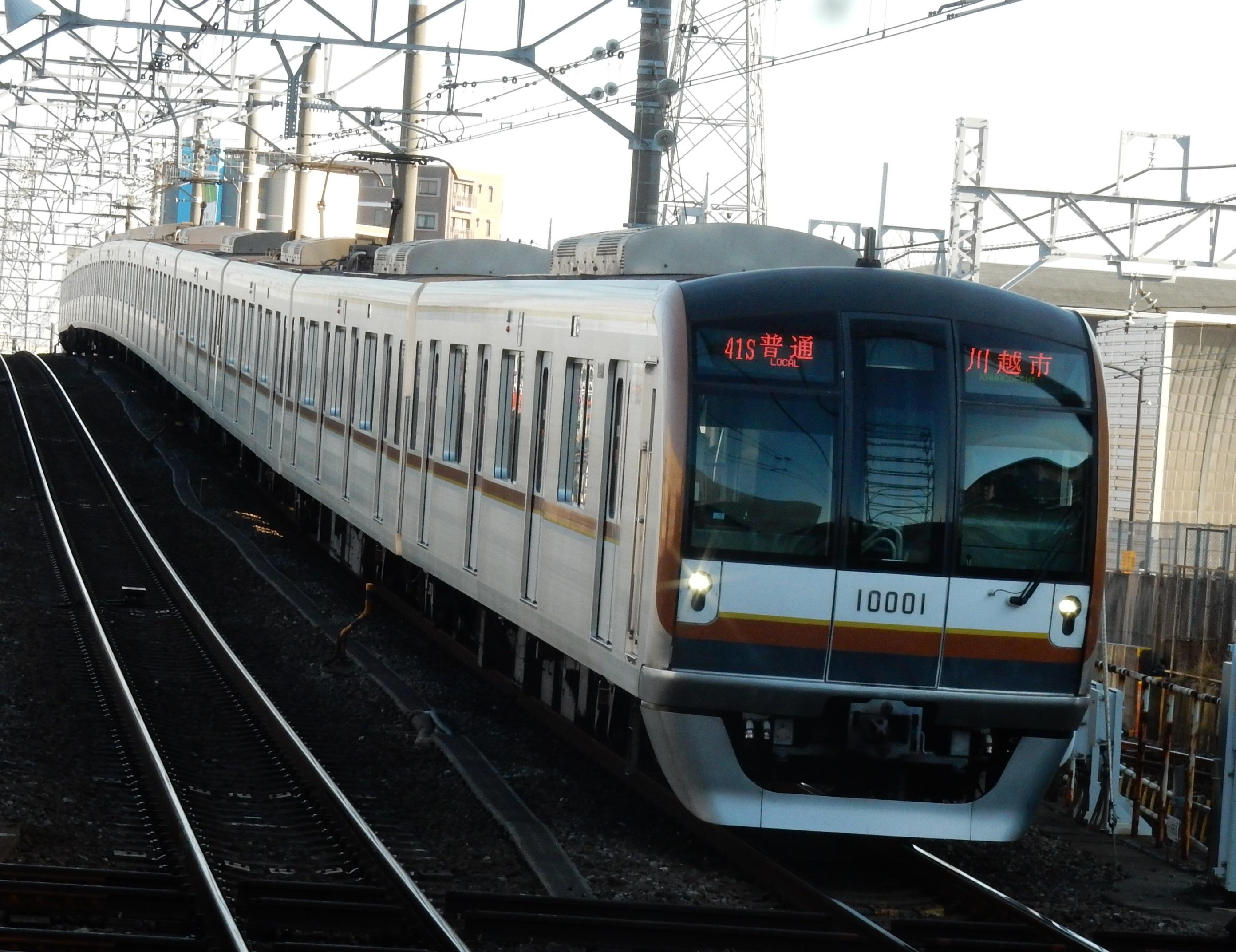 DSCN9729.jpg