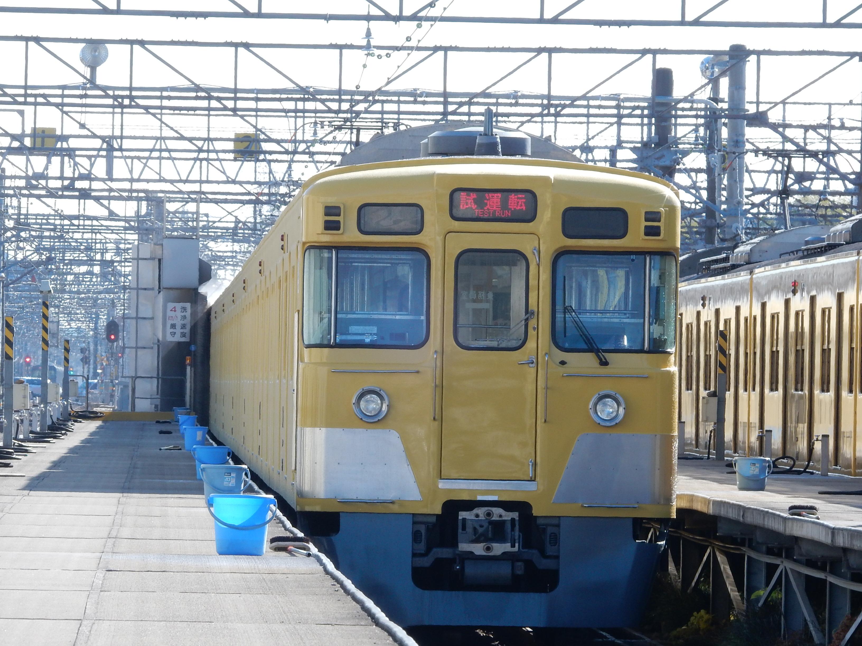 DSCN9800.jpg