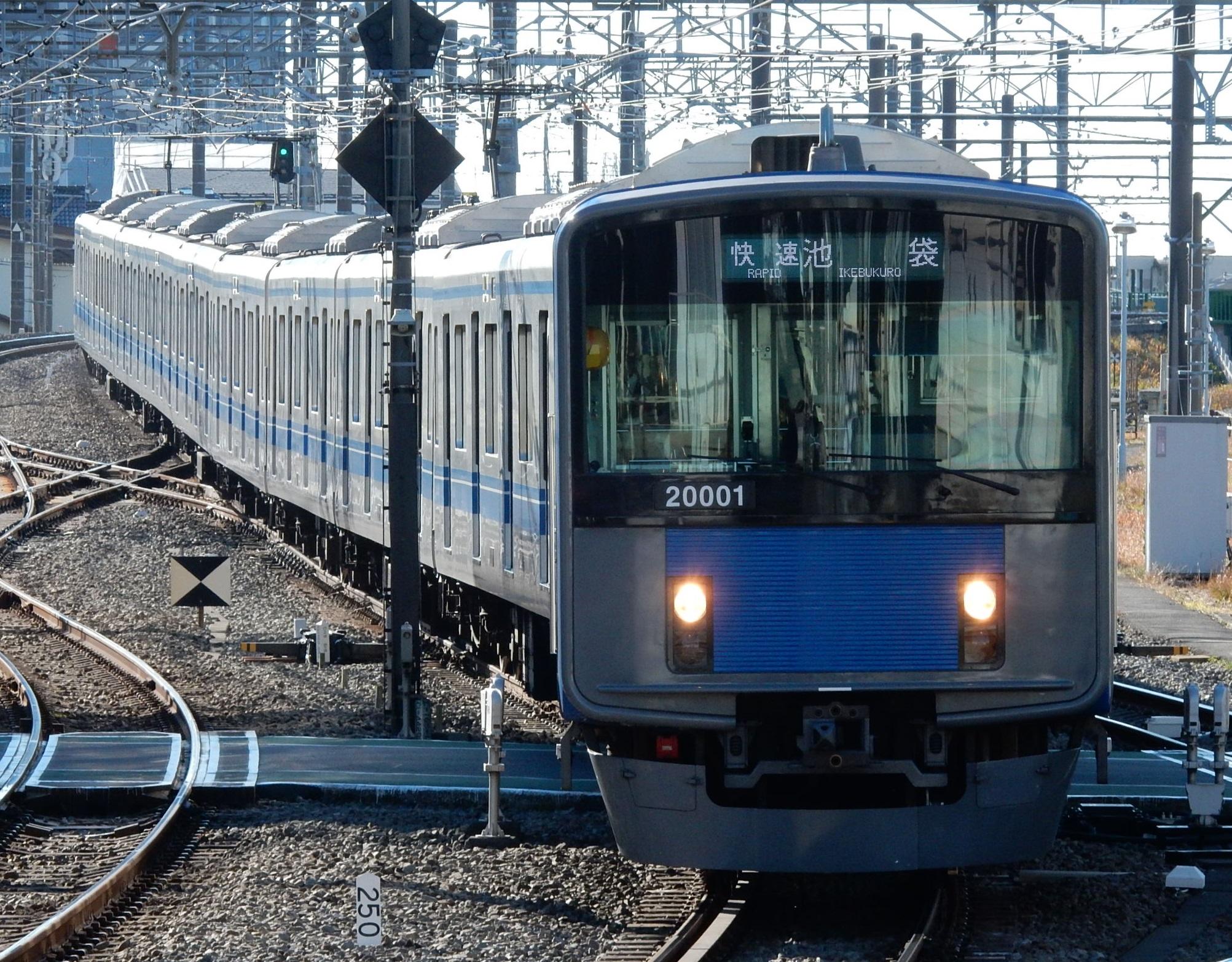 DSCN9845.jpg